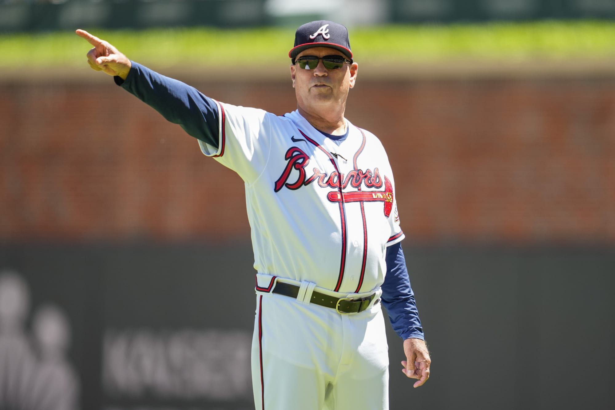 3 cheap under-the-radar trades the Braves can make to win the deadline