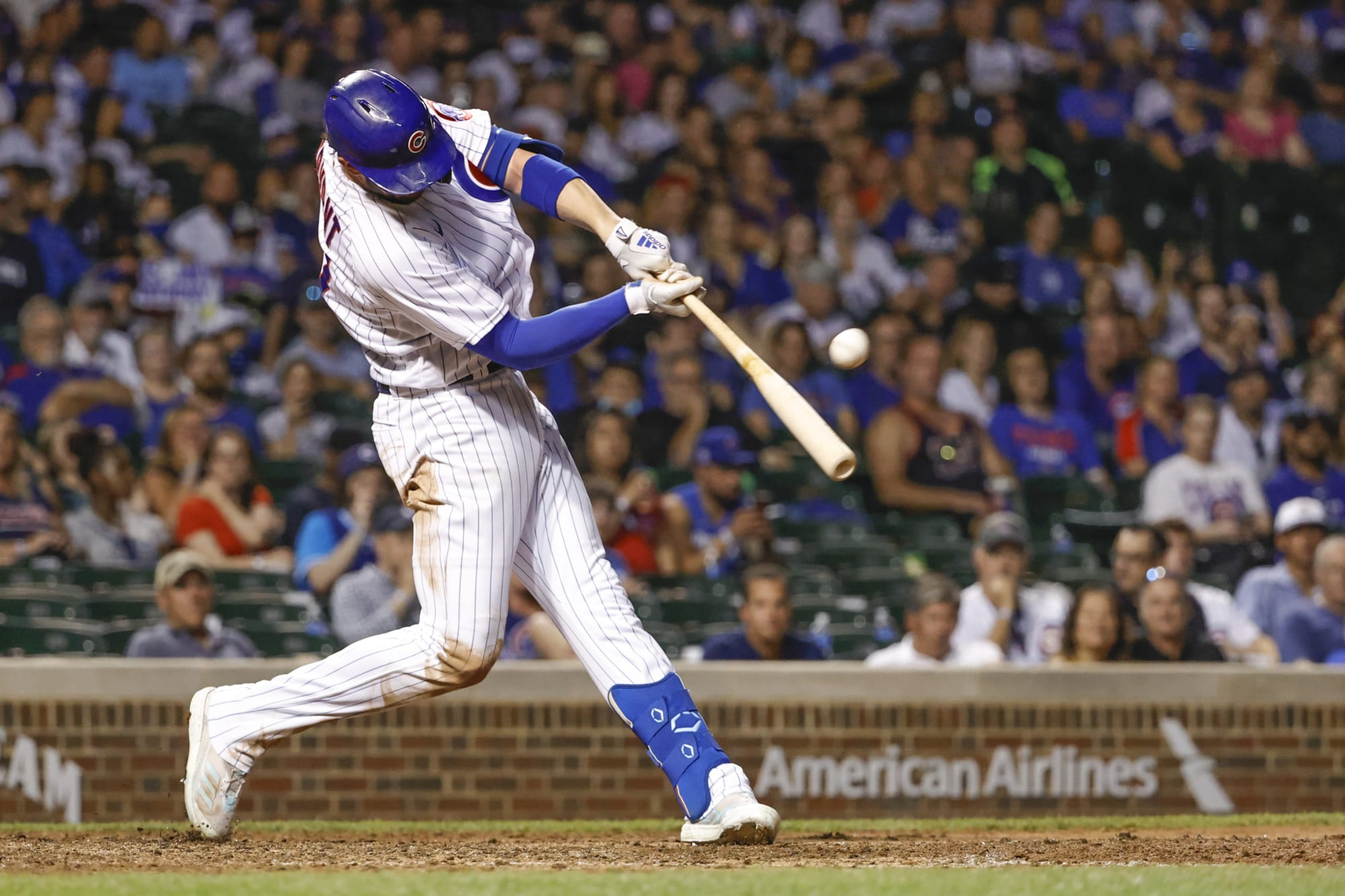 3 Kris Bryant trades Cubs can't pass on in next 24 hours