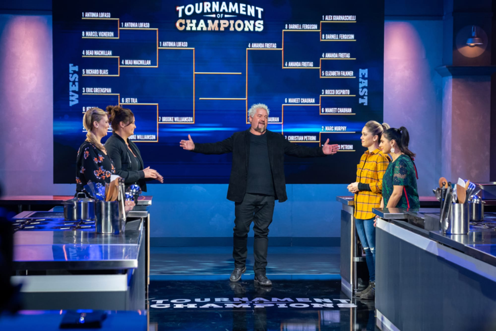 tournament of champions winner did you predict the winning chef tournament of champions winner did you