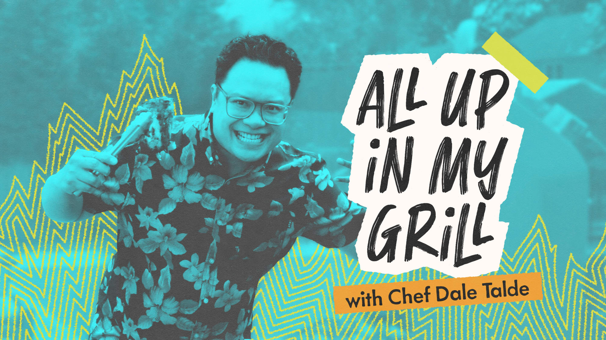 Best grilling television shows that can help you master the flame