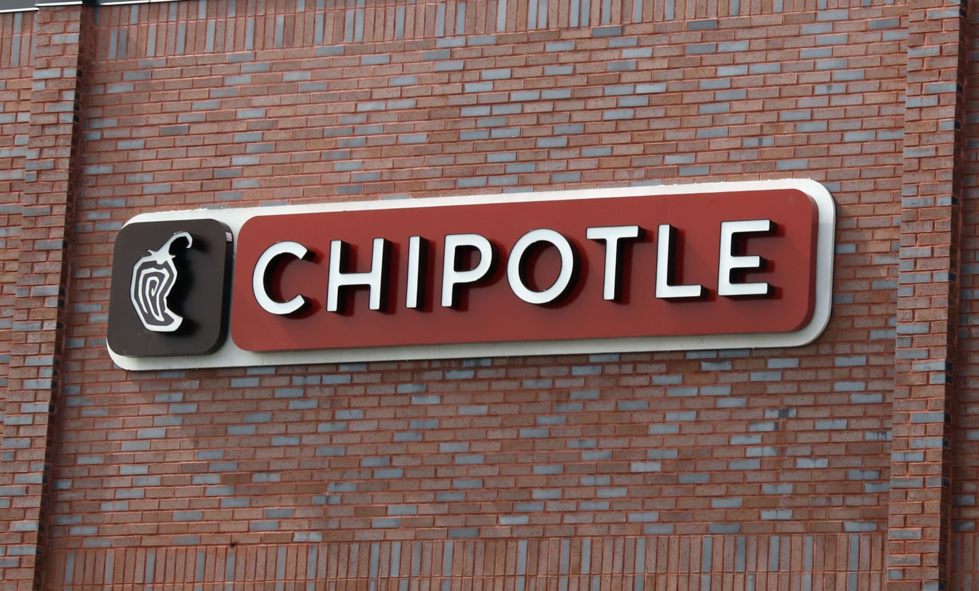 Chipotle Goods, wearing your love of guac on your sleeve