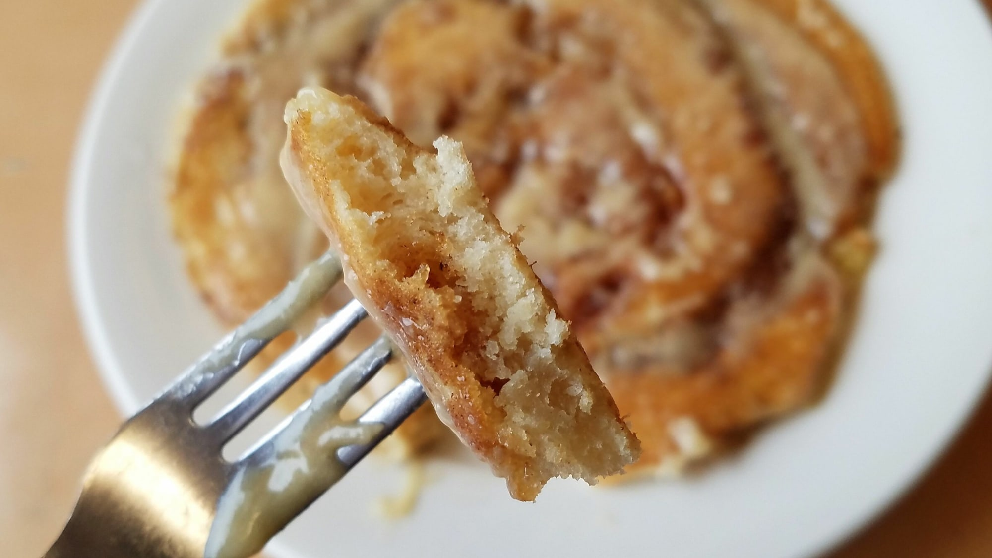 Best pancake mixes that stack up fluffy deliciousness