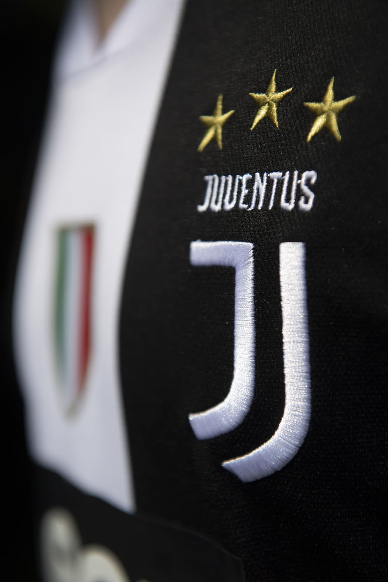 Juventus, AC Milan, Leicester chase Premier League player