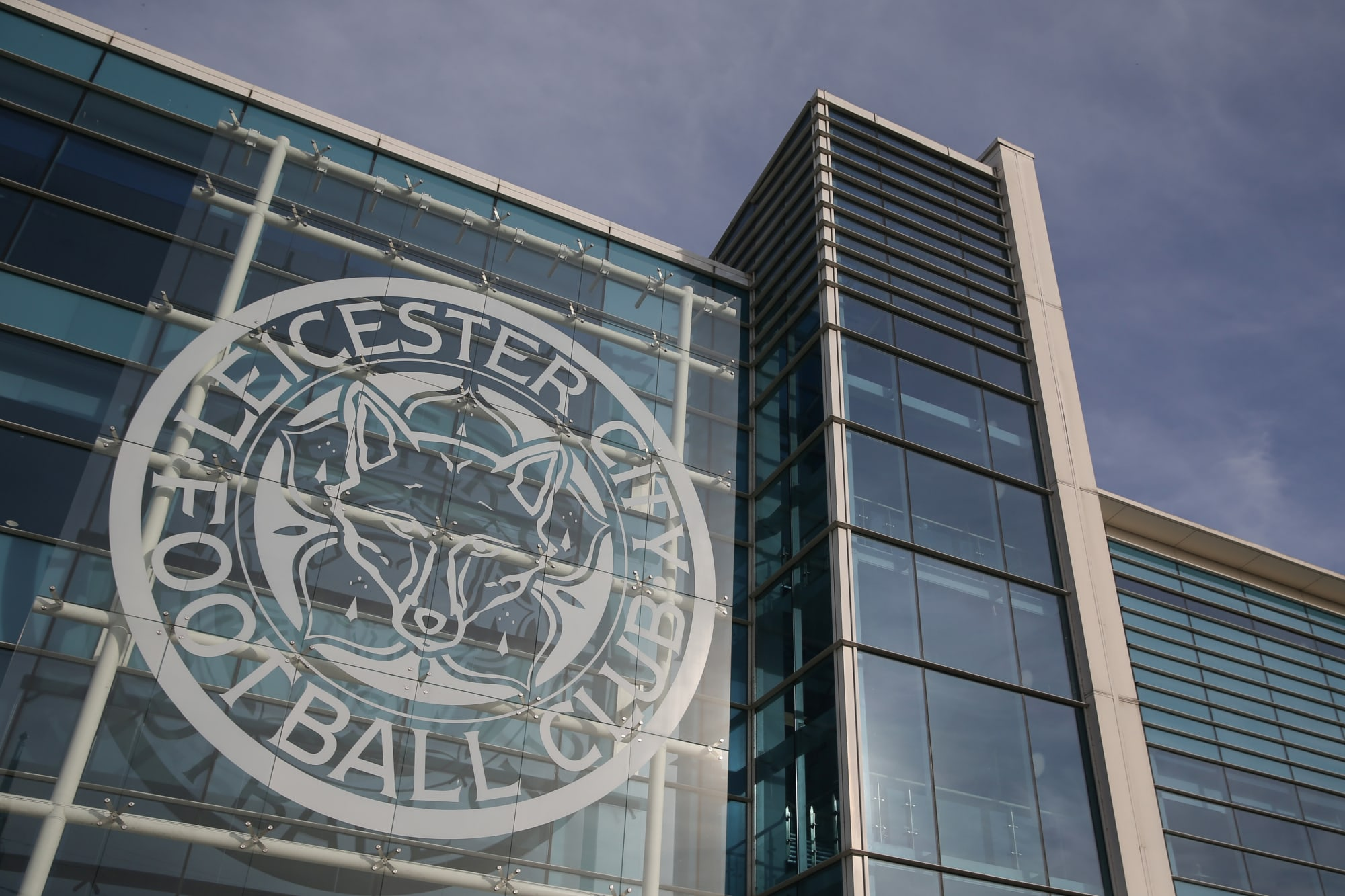 Leicester to sacrifice signing a defender to secure a right-winger