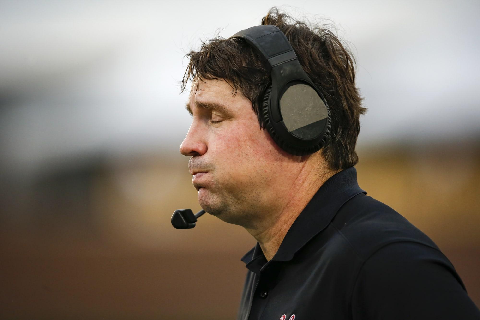 South Carolina football: Jalen Brooks denied eligibility by NCAA