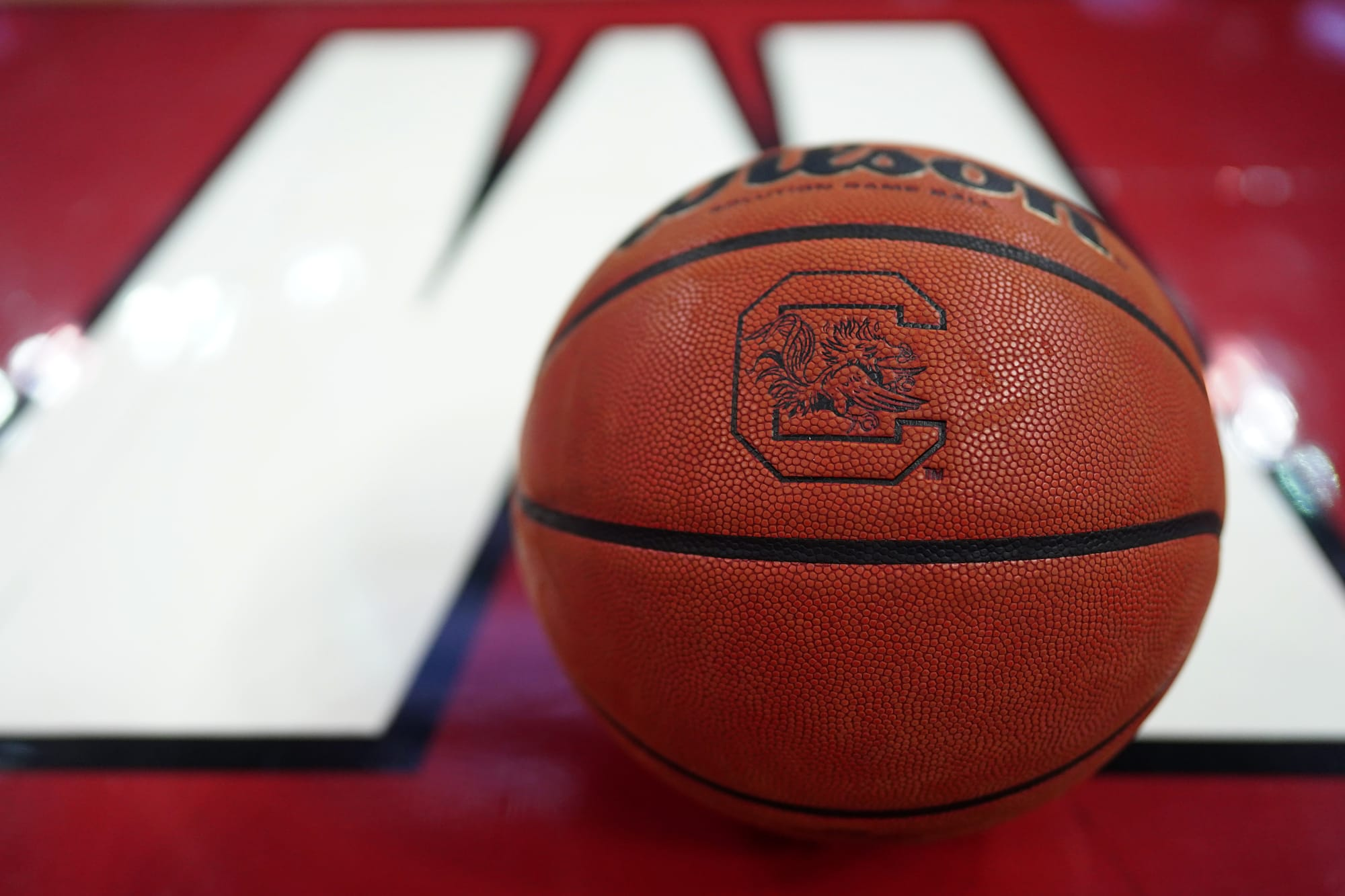 South Carolina basketball: looking at the non-conference schedule