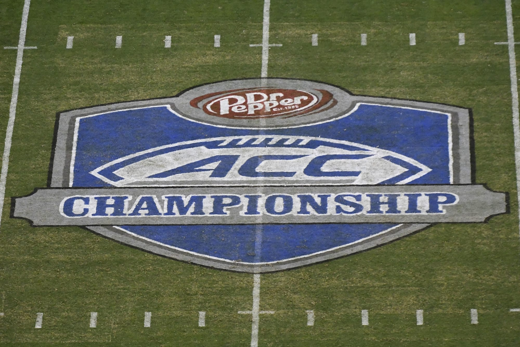 South Carolina football: ACC announces plan for upcoming ...