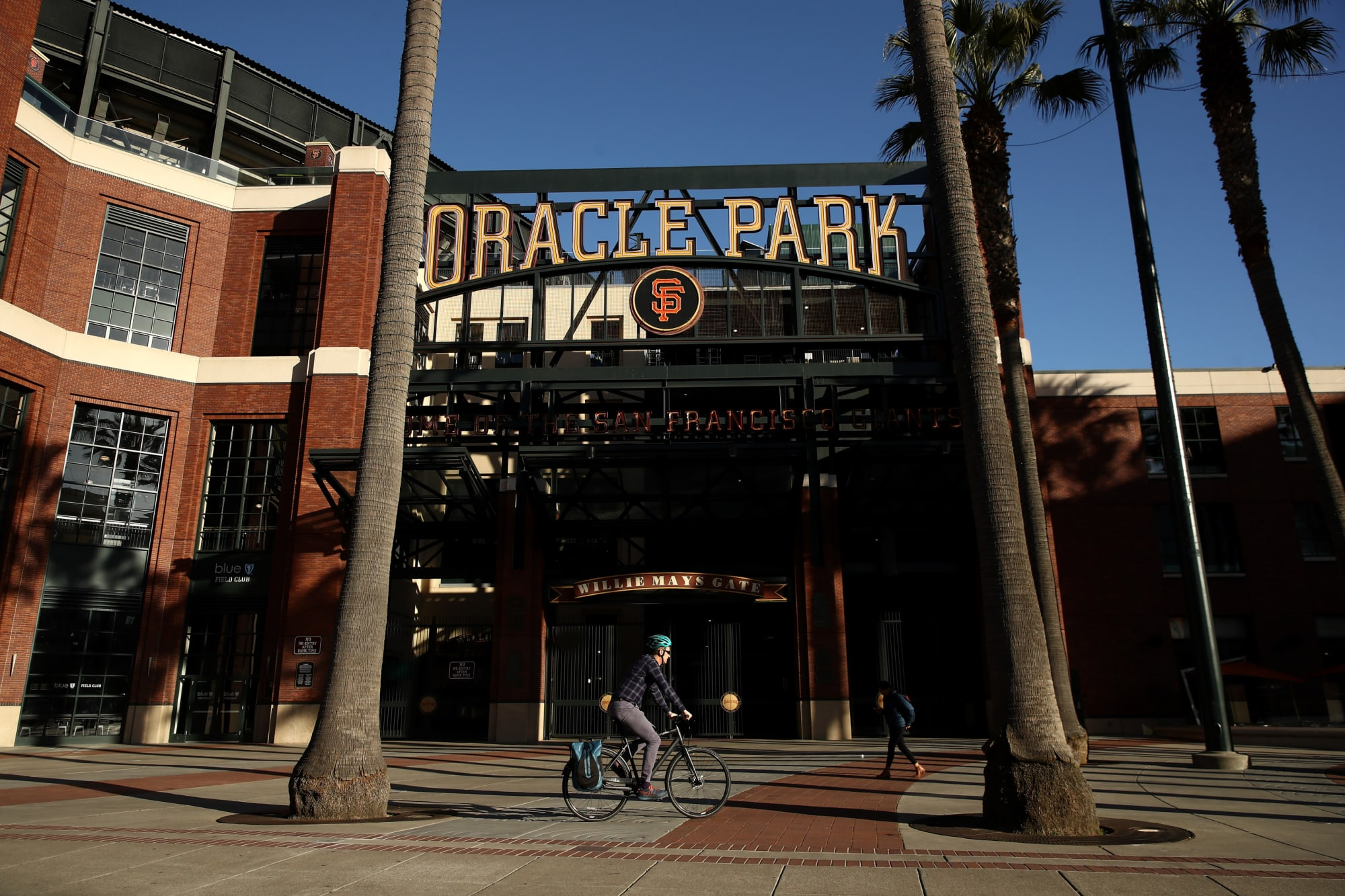 SF Giants: 20 minor-league cuts include former draft picks