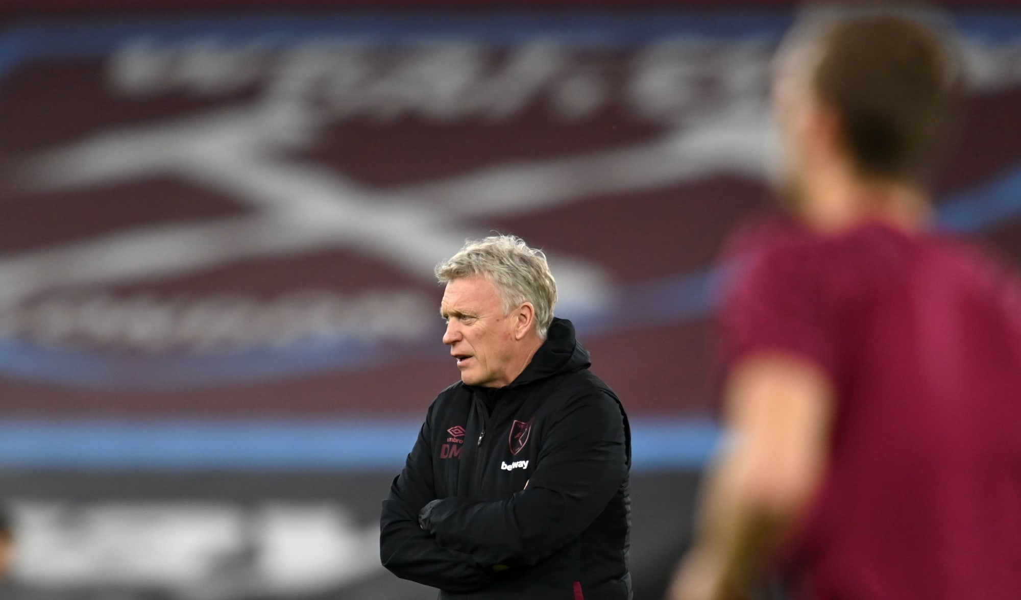 Tinker Time For David Moyes As West Ham Chase Three Points: Predicted XI