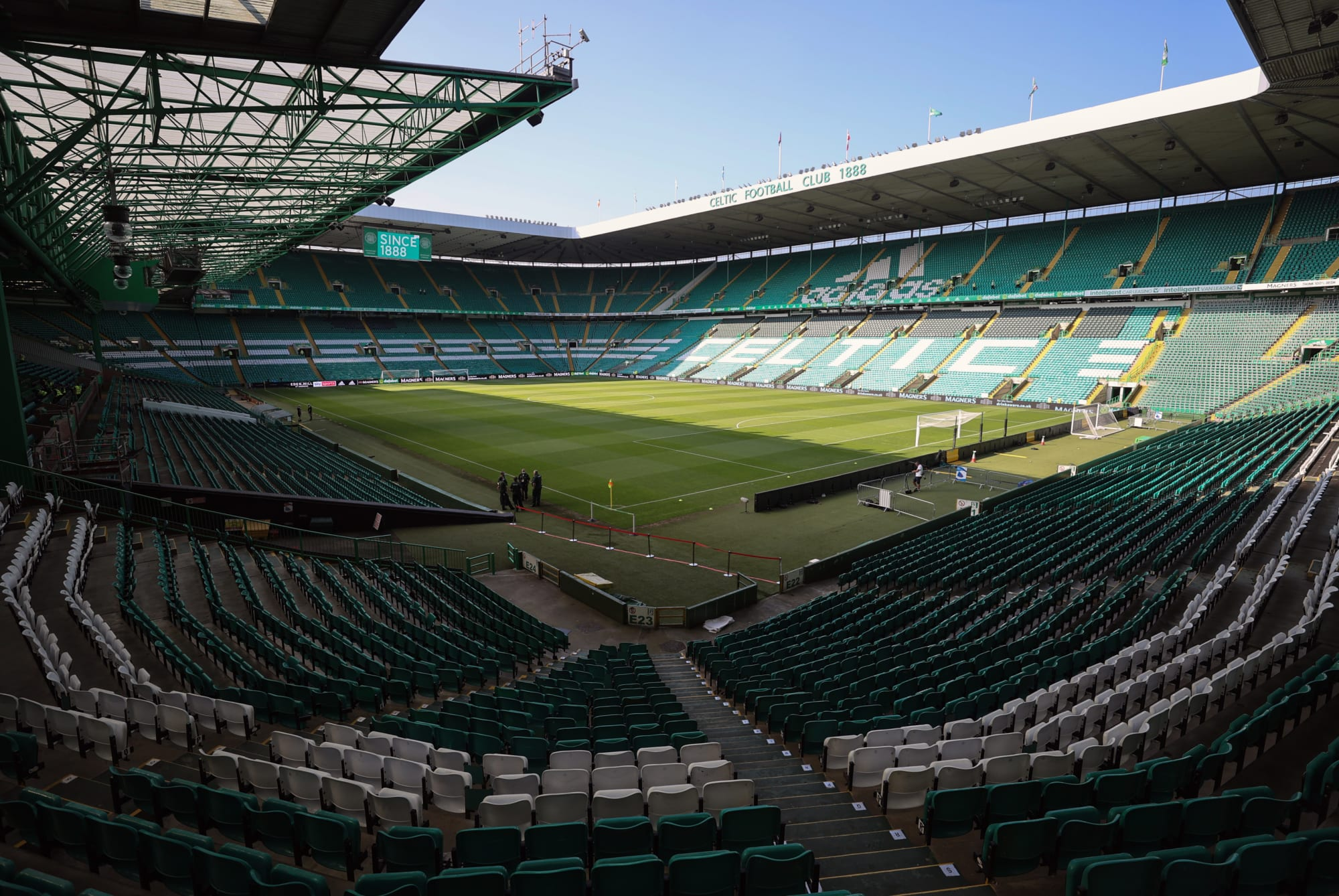 West Ham v Celtic: A David Moyes homecoming preview