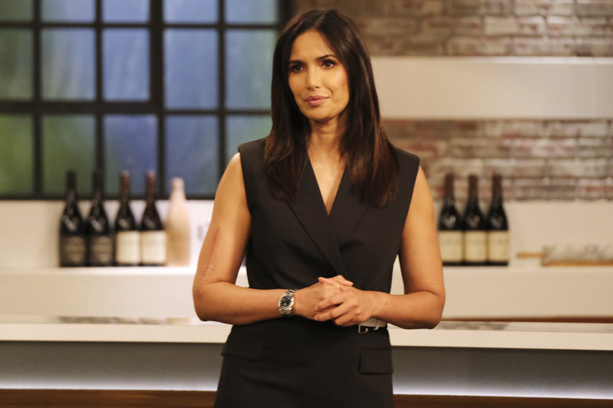 Top Chef spinoff coming to the Peacock streaming service