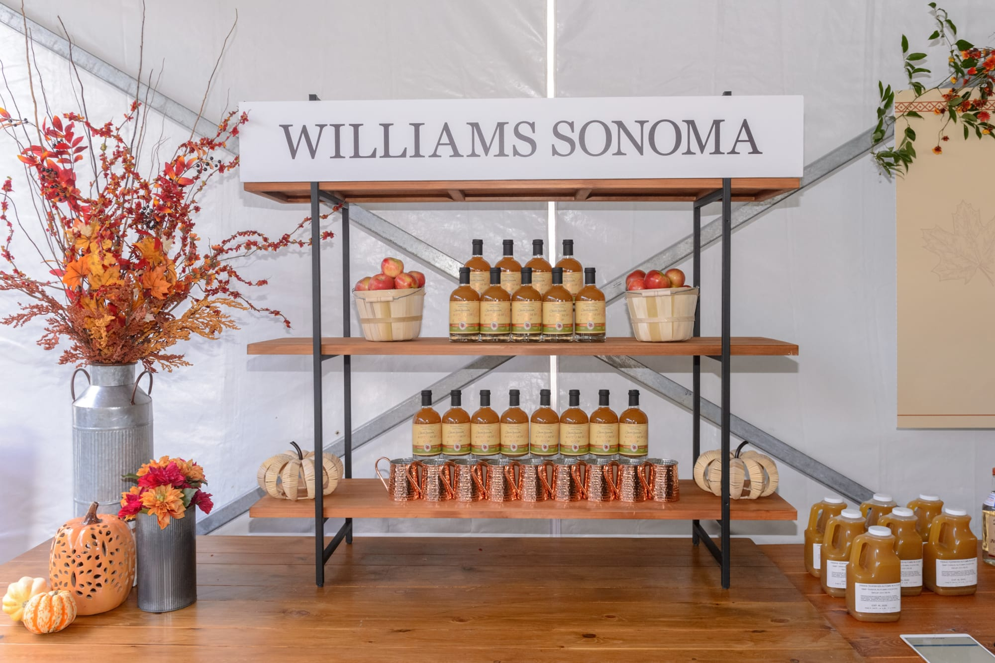 5 Must have items from the Williams-Sonoma Black Friday sale