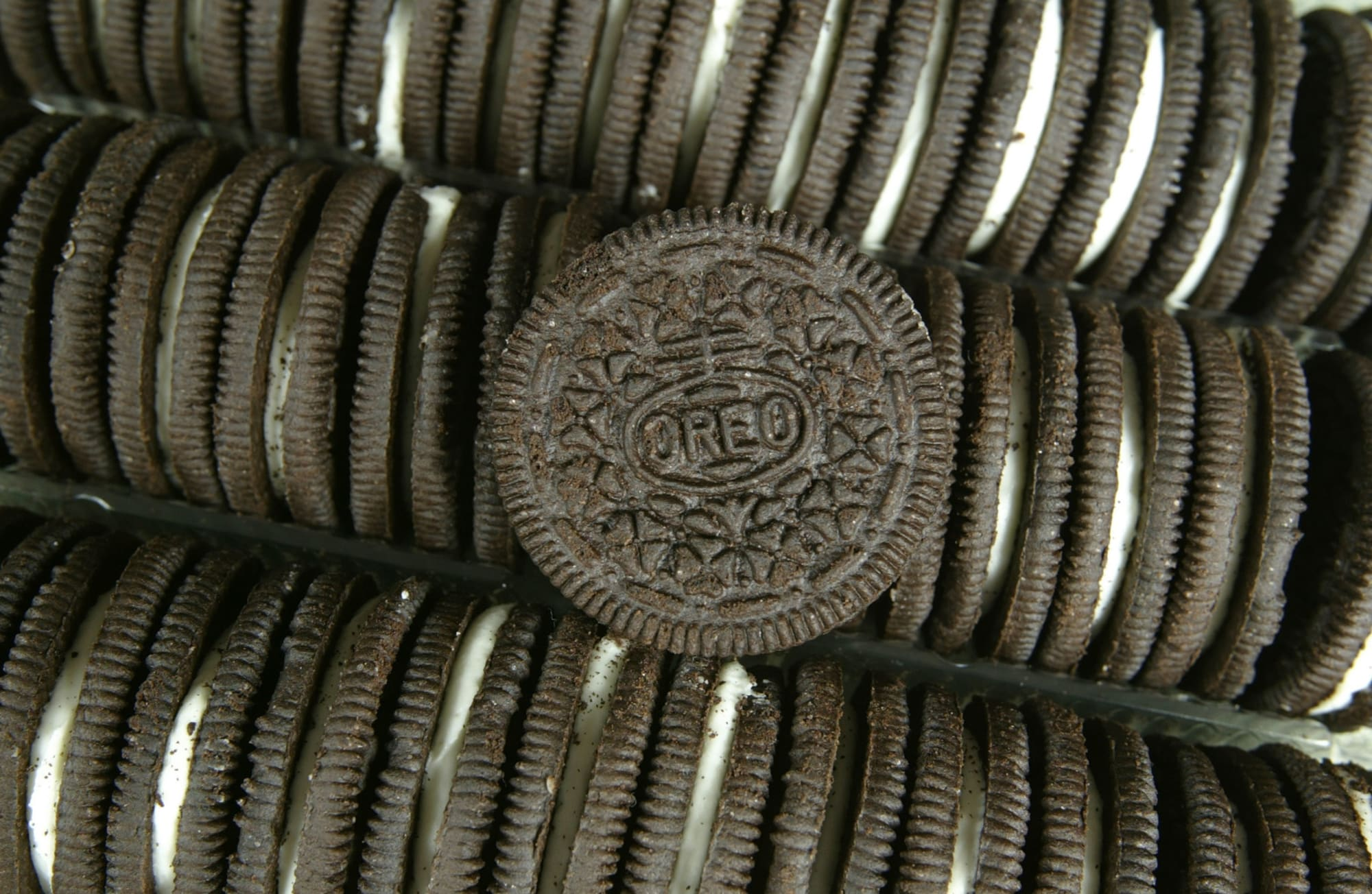 Oreo releases new Graveyard Chocolate Cookie Kit