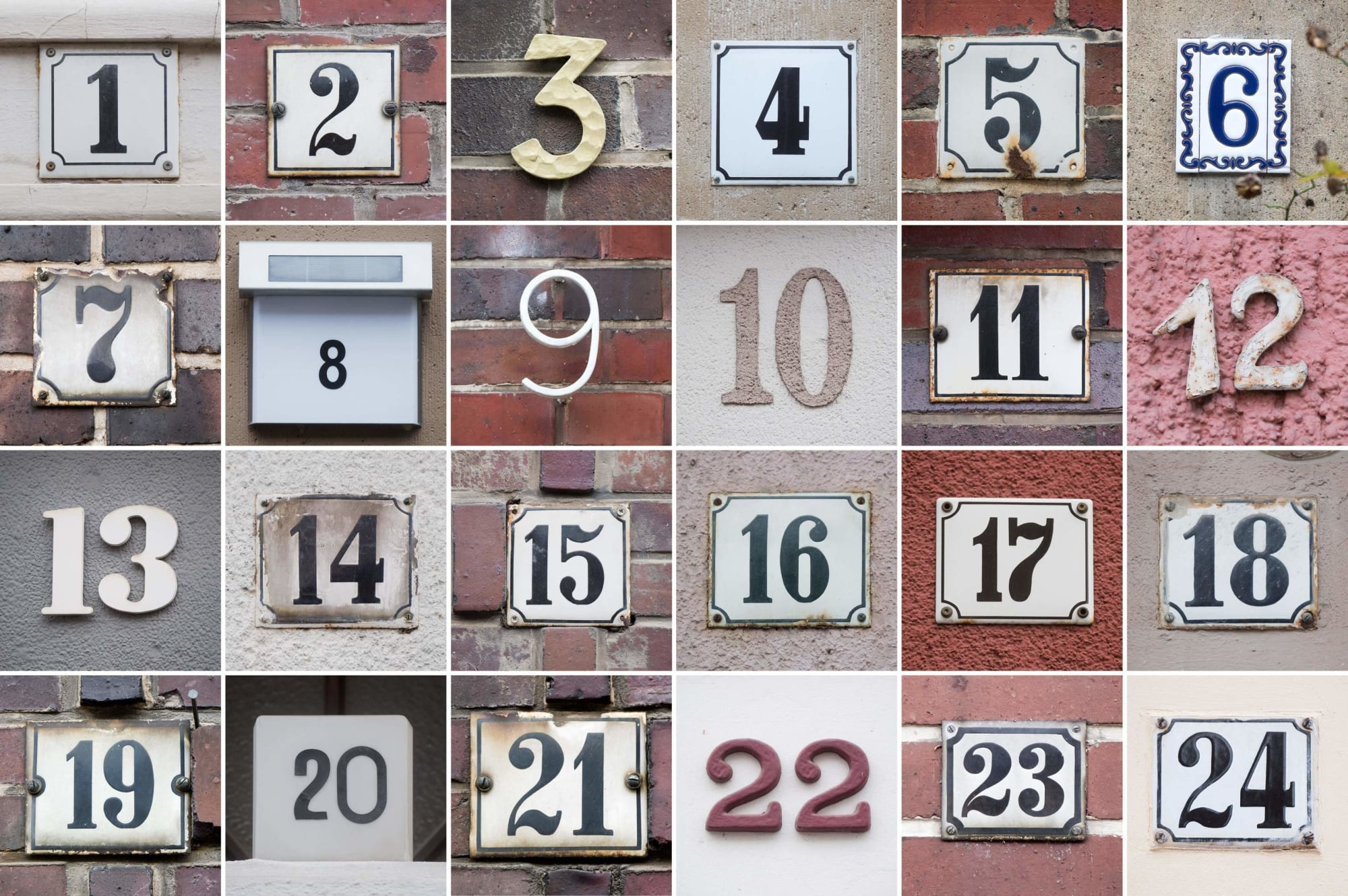 Best foodie advent calendars to get this holiday season