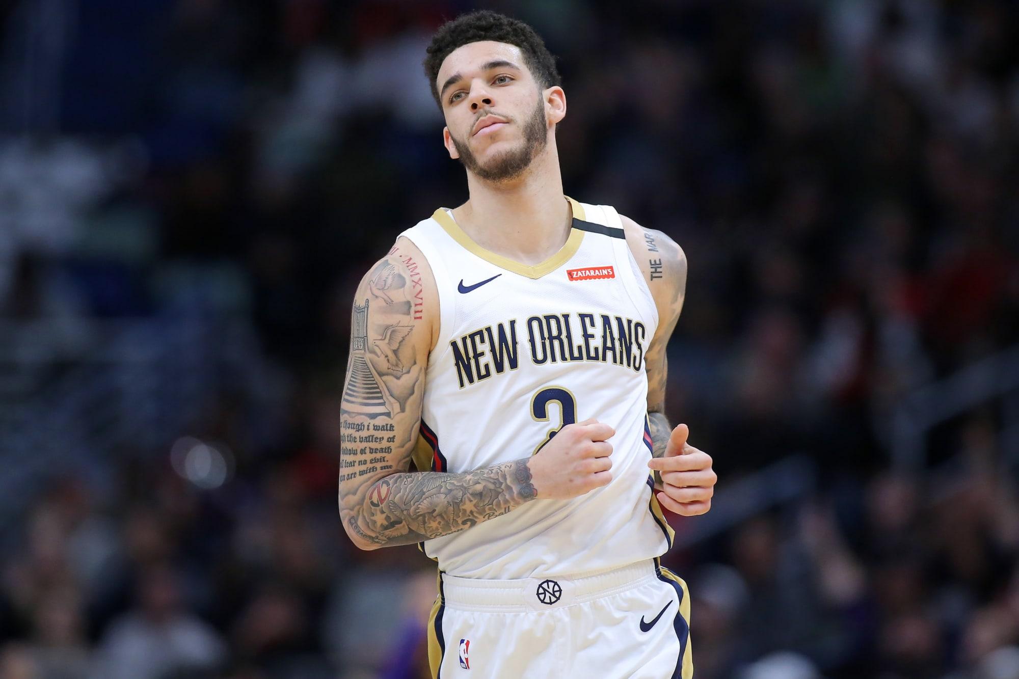 Boston Celtics: What point guards should Cs target this off-season?