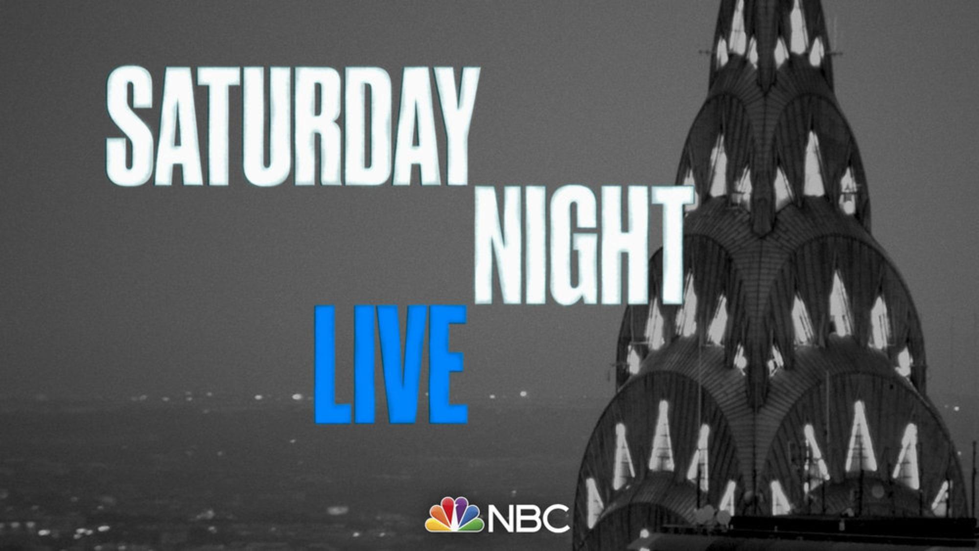When does Saturday Night Live season 47 start? - Hidden Remote