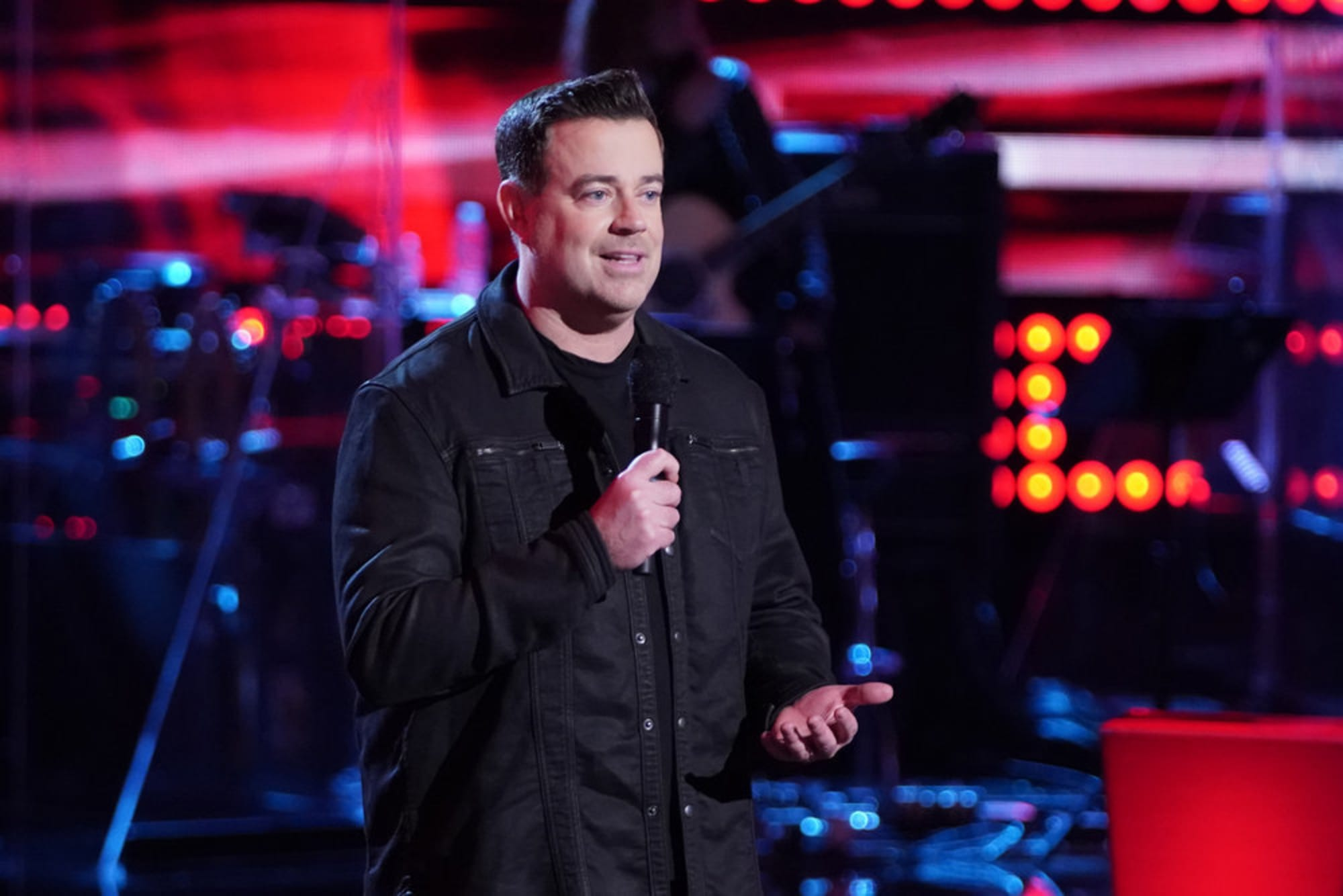 The Voice season 21 release date, coaches, trailer and more