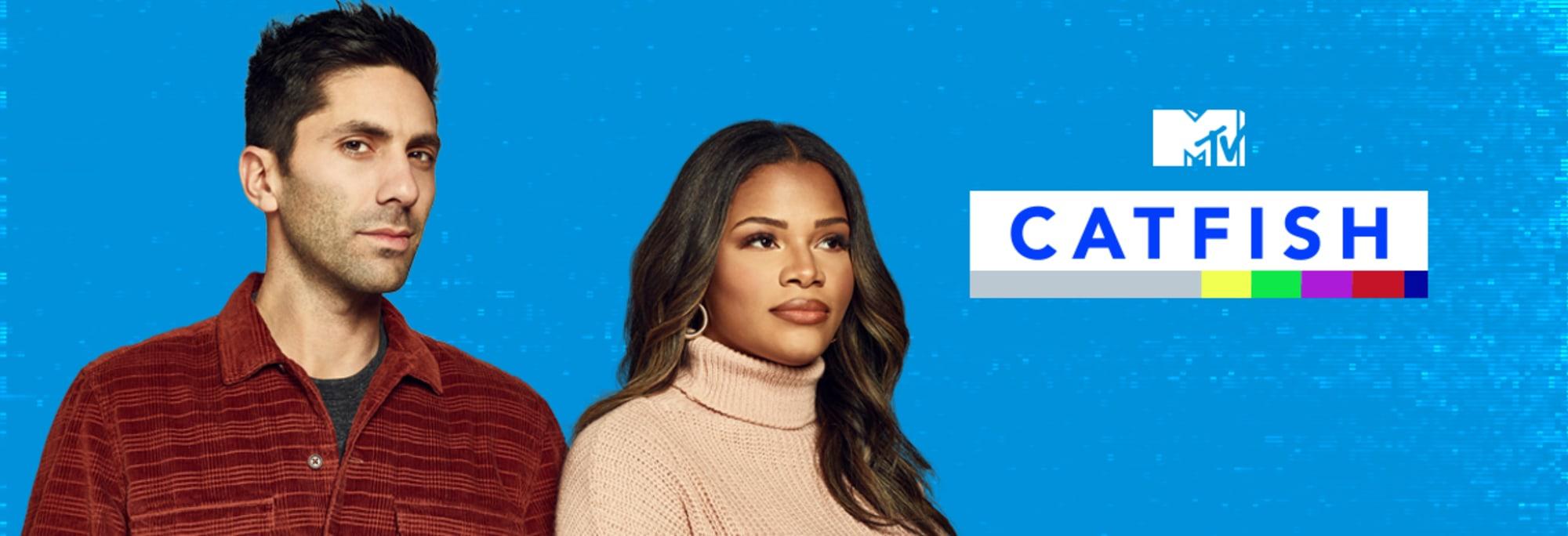 MTV's Catfish: Watch Season 8, Episode 18 Ryan and Micah