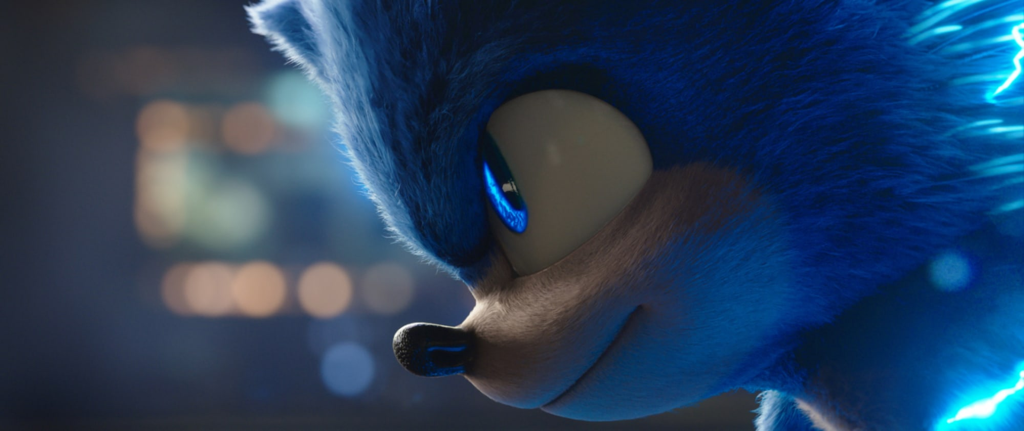 Where can you stream Sonic movie online after theaters Netflix of HBO