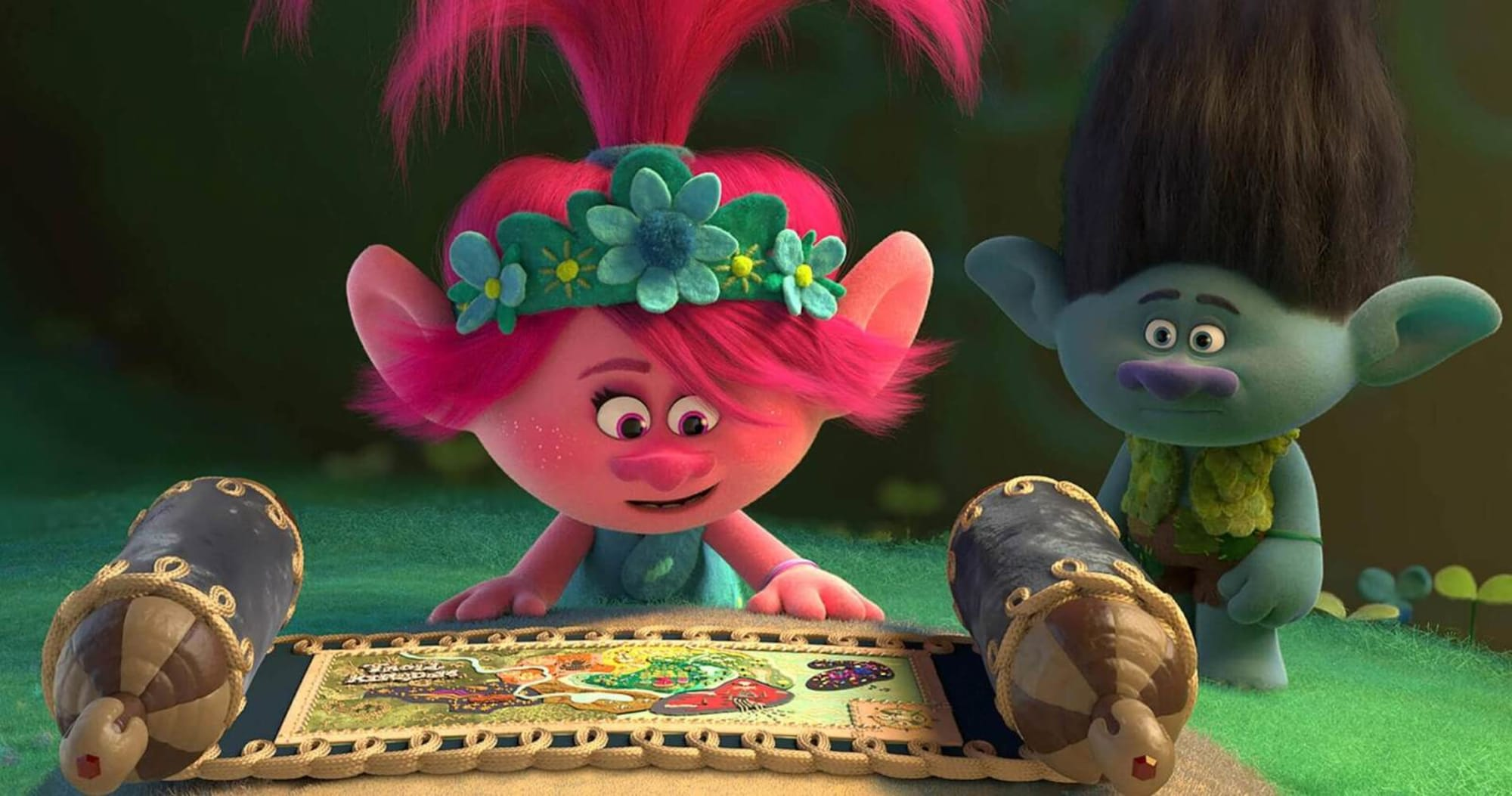 When Is Trolls World Tour On Blu Ray Dvd And Digital Buy trolls dvds and get the best deals at the lowest prices on ebay! is trolls world tour on blu ray dvd