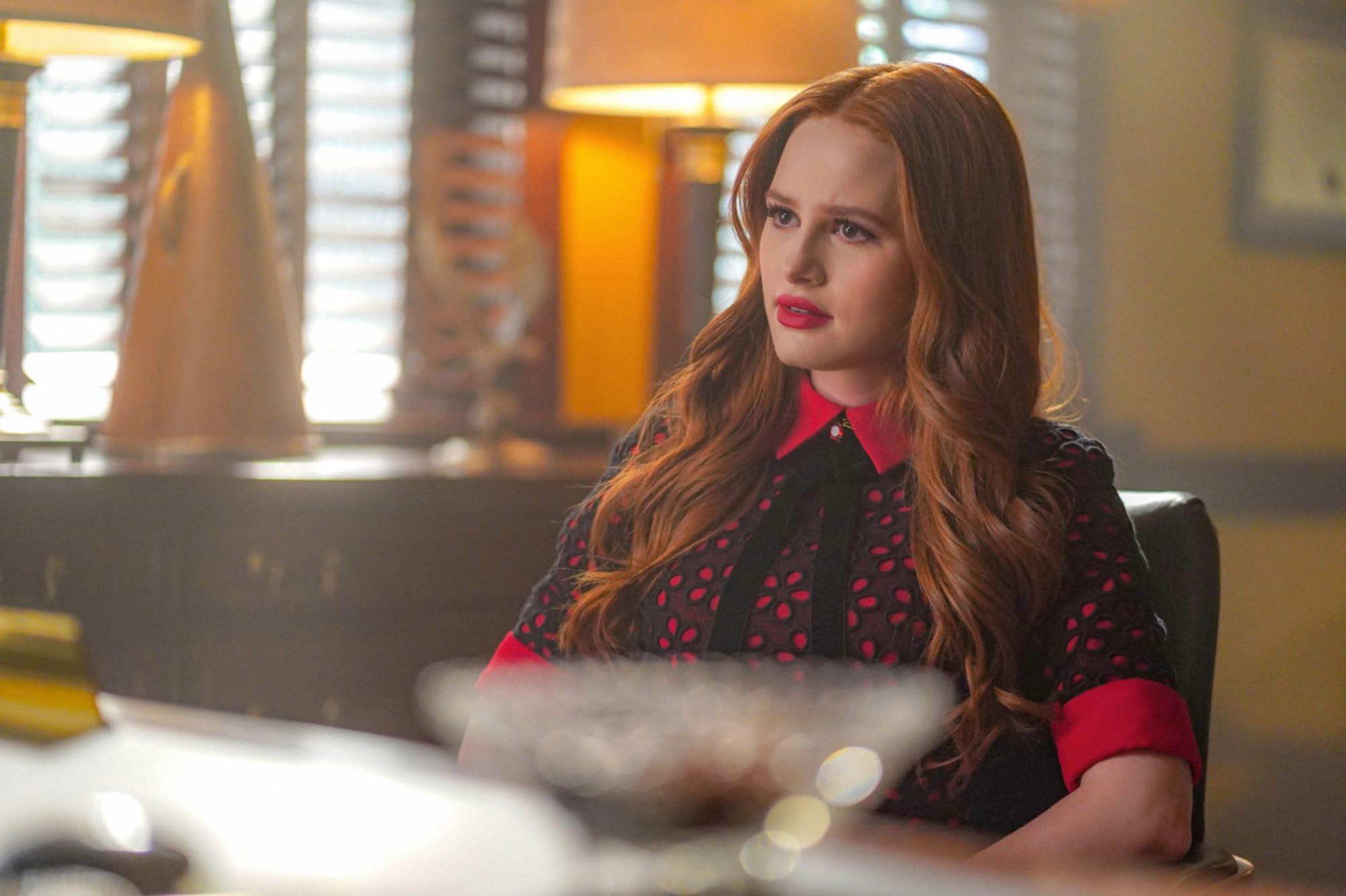 Riverdale Watch Online