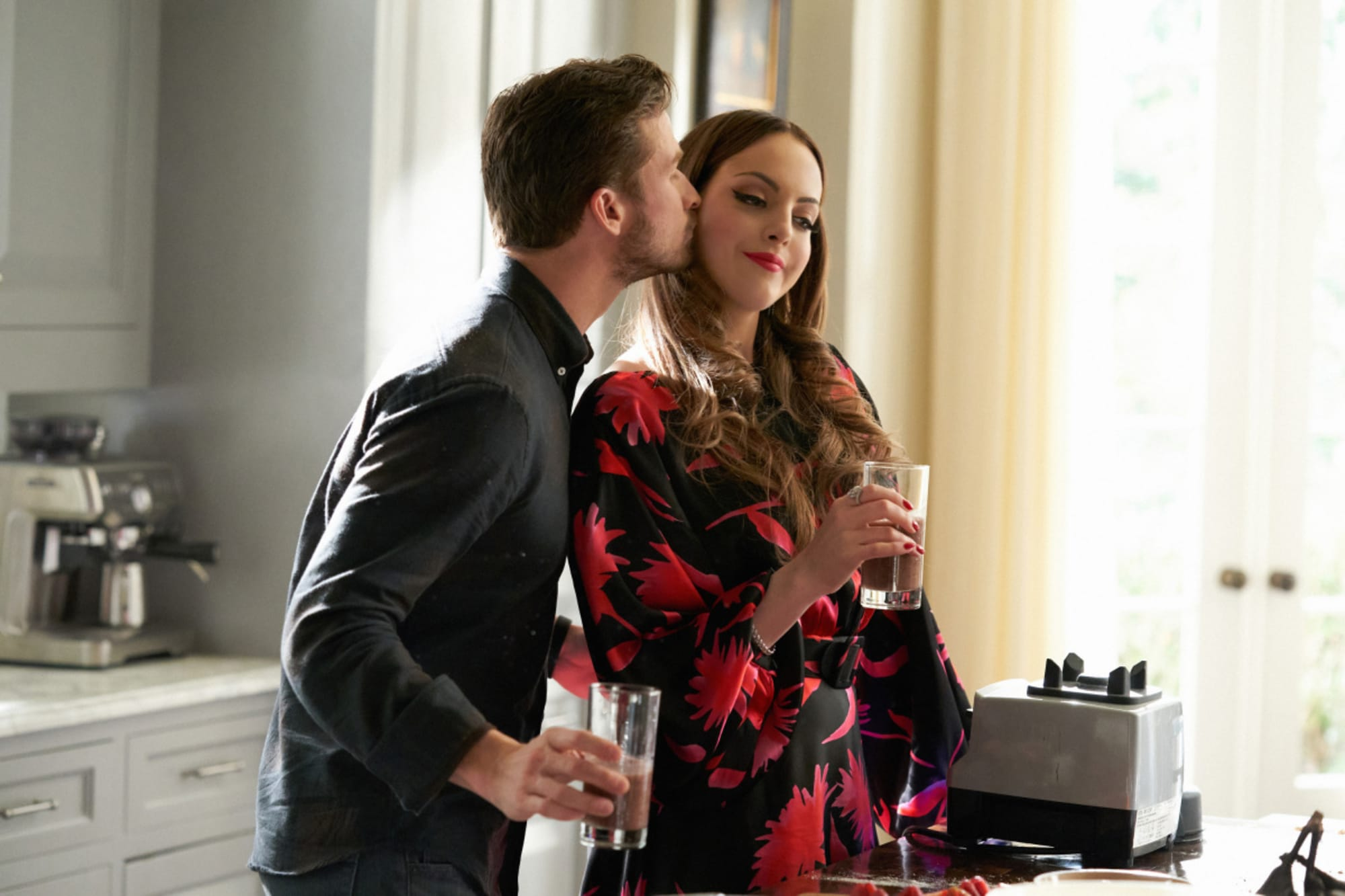 5 most slept-on shows like Dynasty