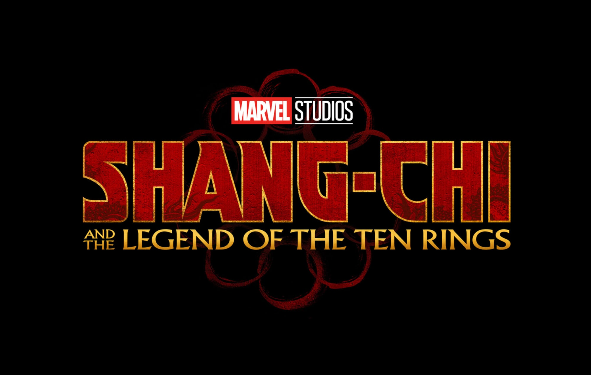 When is Shang-Chi streaming free on Disney+?