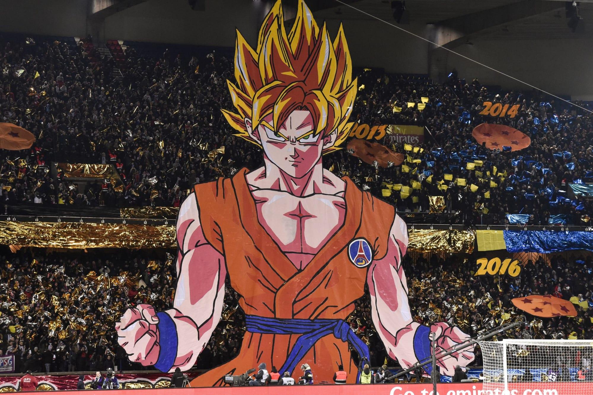 5 things Dragon Ball GT did better than Dragon Ball Super