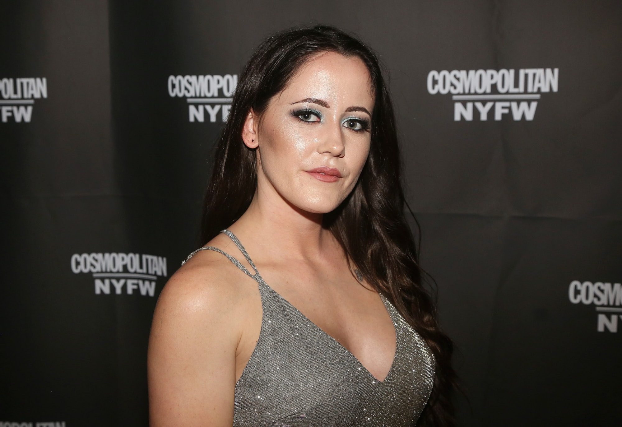 Jenelle Evans apologizes after using R-word in offensive TikTok