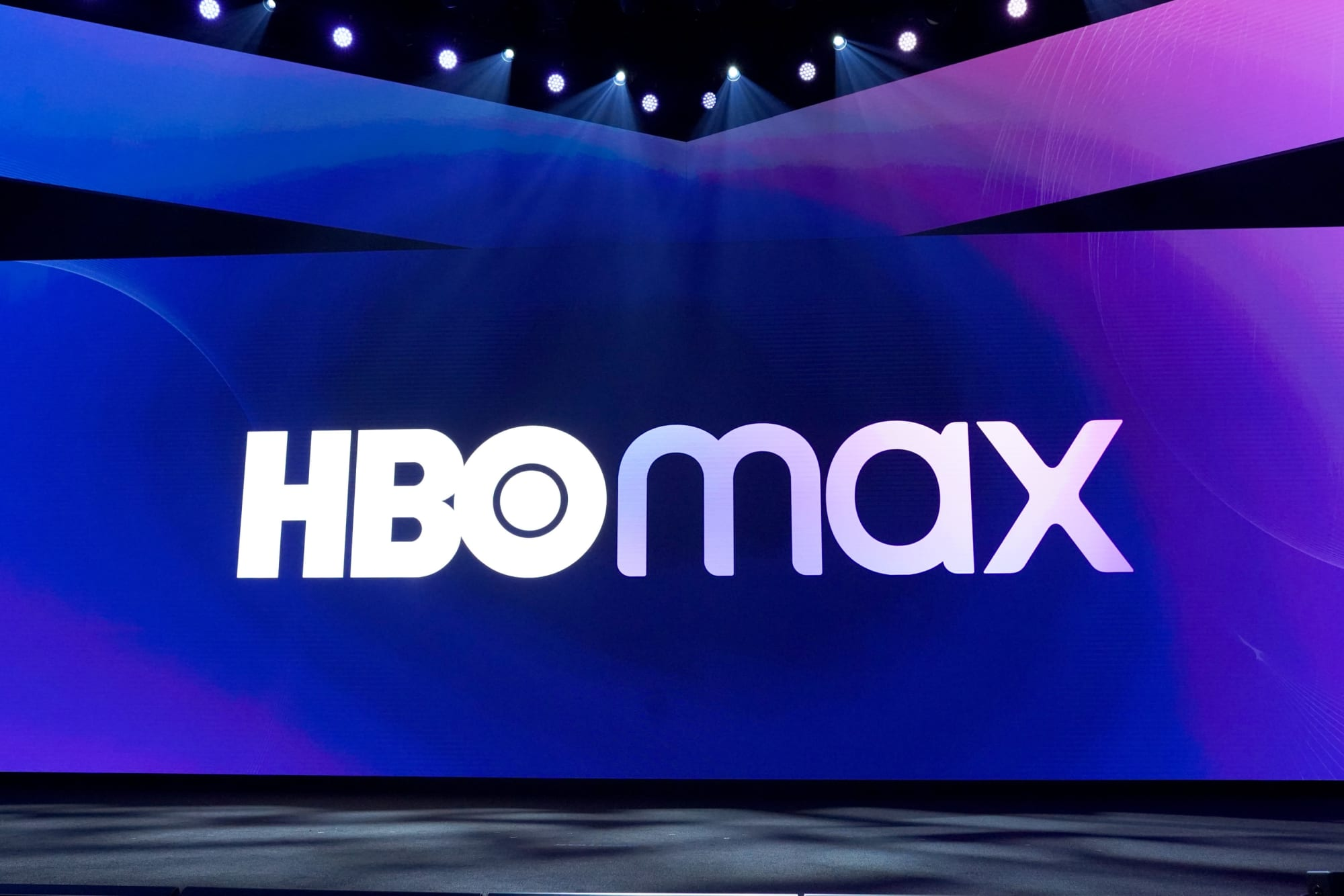 10 new HBO Max shows and movies to watch in July 2021