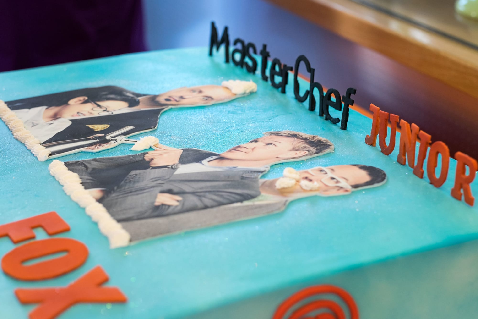 MasterChef Junior season 8 release date updates: Will there be a Season 8? When is it coming out?