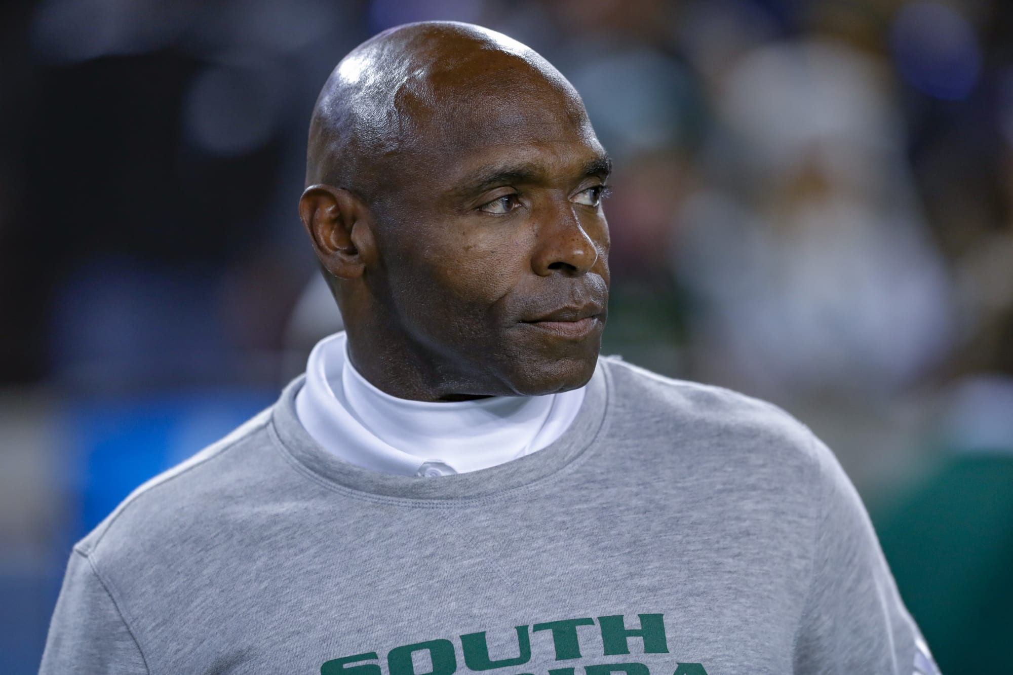 Texas Football: Former HC Charlie Strong under NCAA inquiry