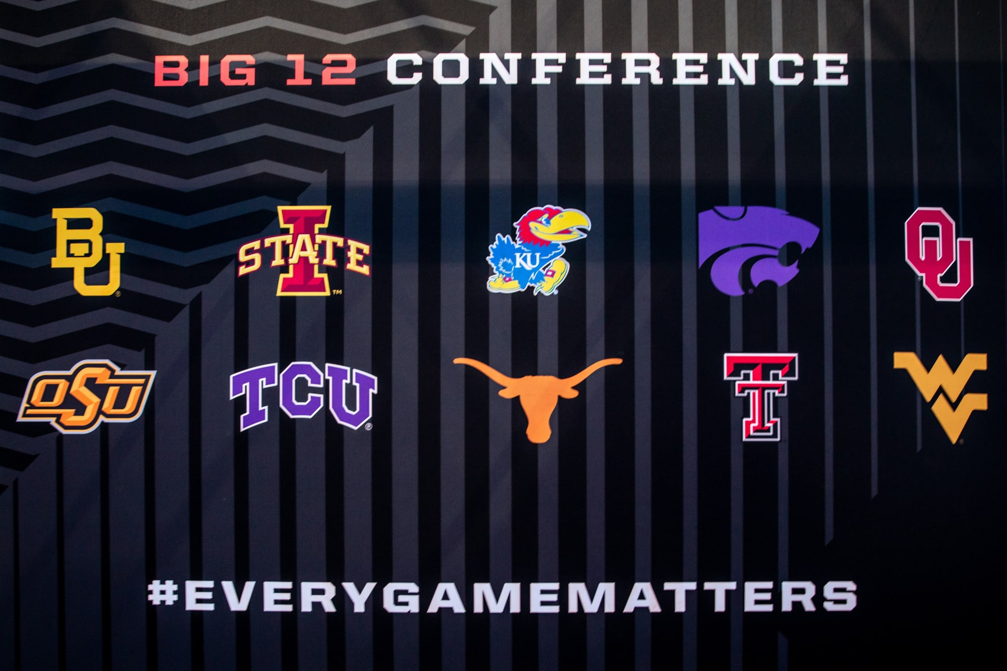 Texas Football: The dire amount that the Big 12 is about to lose financially