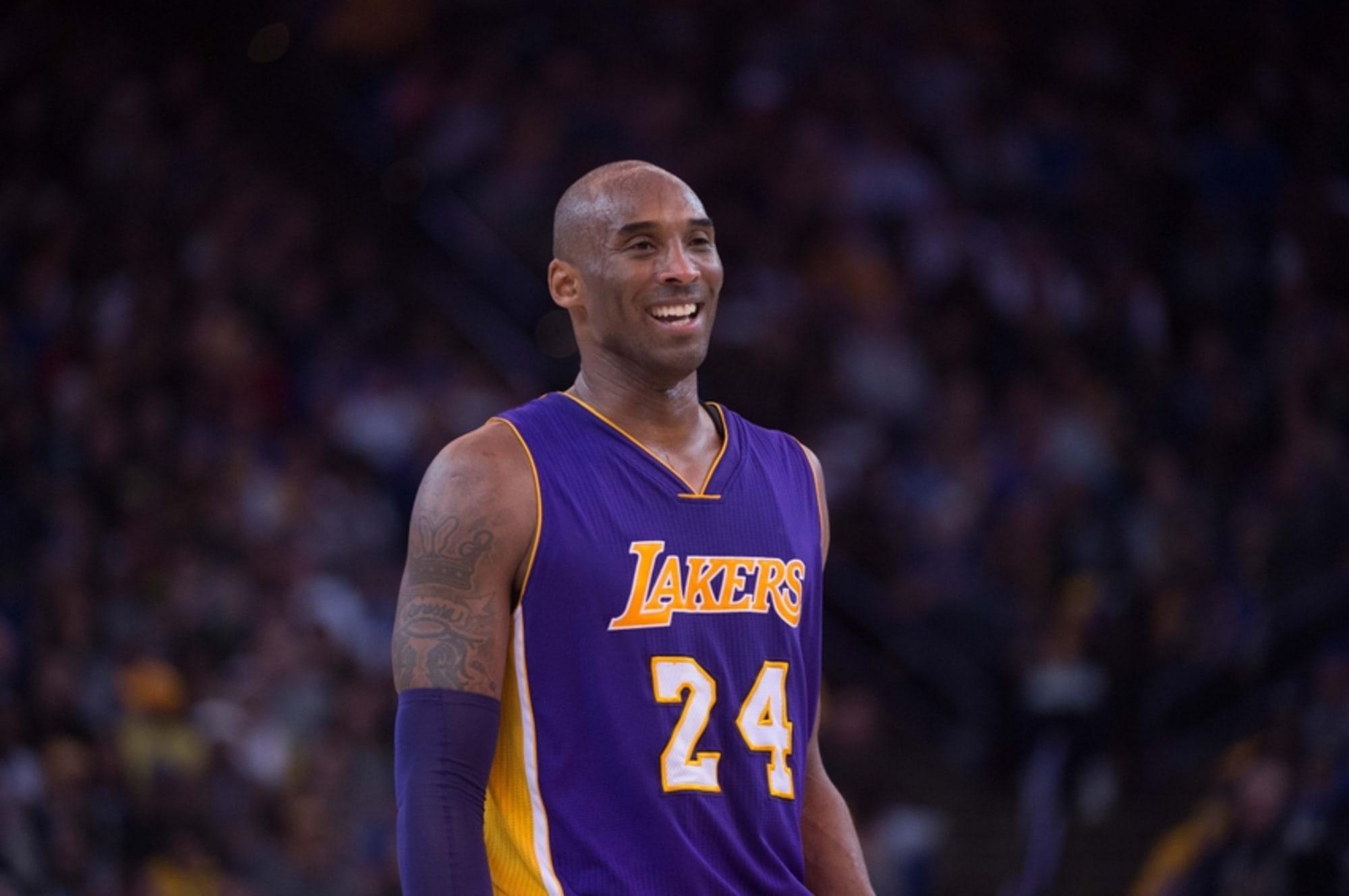 Los Angeles Lakers Guide Franchise History Social Media