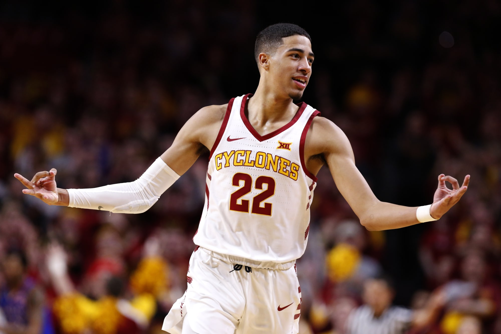 New York Knicks: Why it should be Tyrese Haliburton or trade
