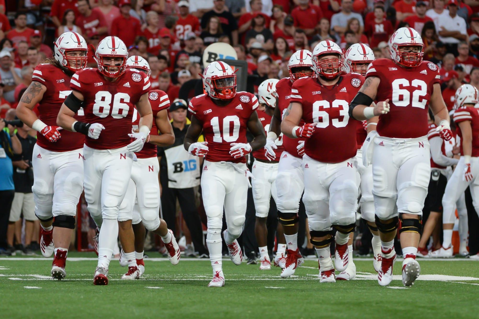 Nebraska Football: 3 predictions for the Huskers against ...