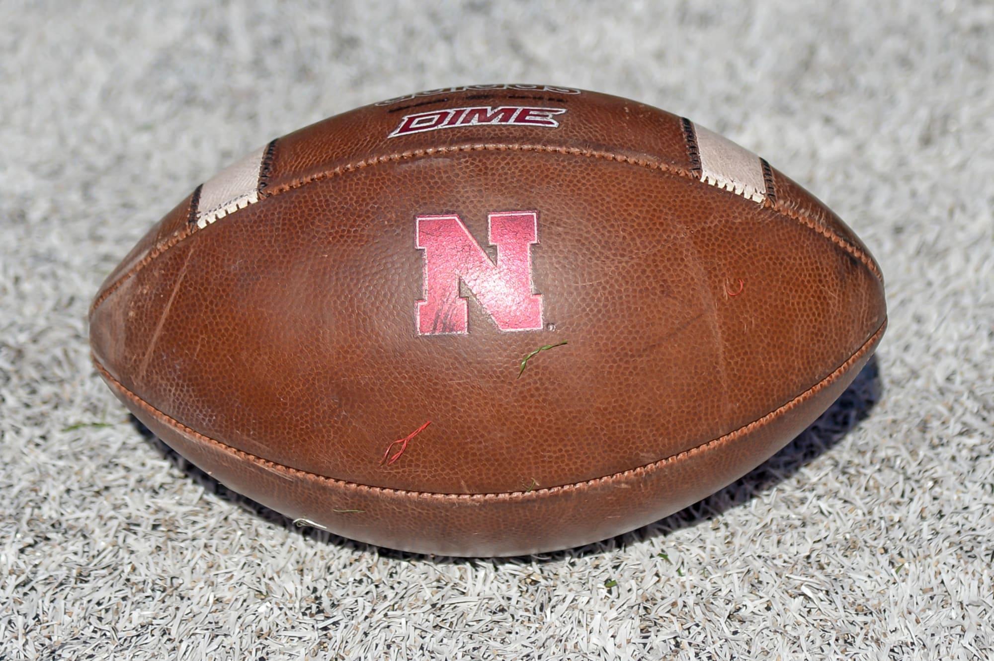 Nebraska Football: Can Huskers land elite Henry Gray replacement?