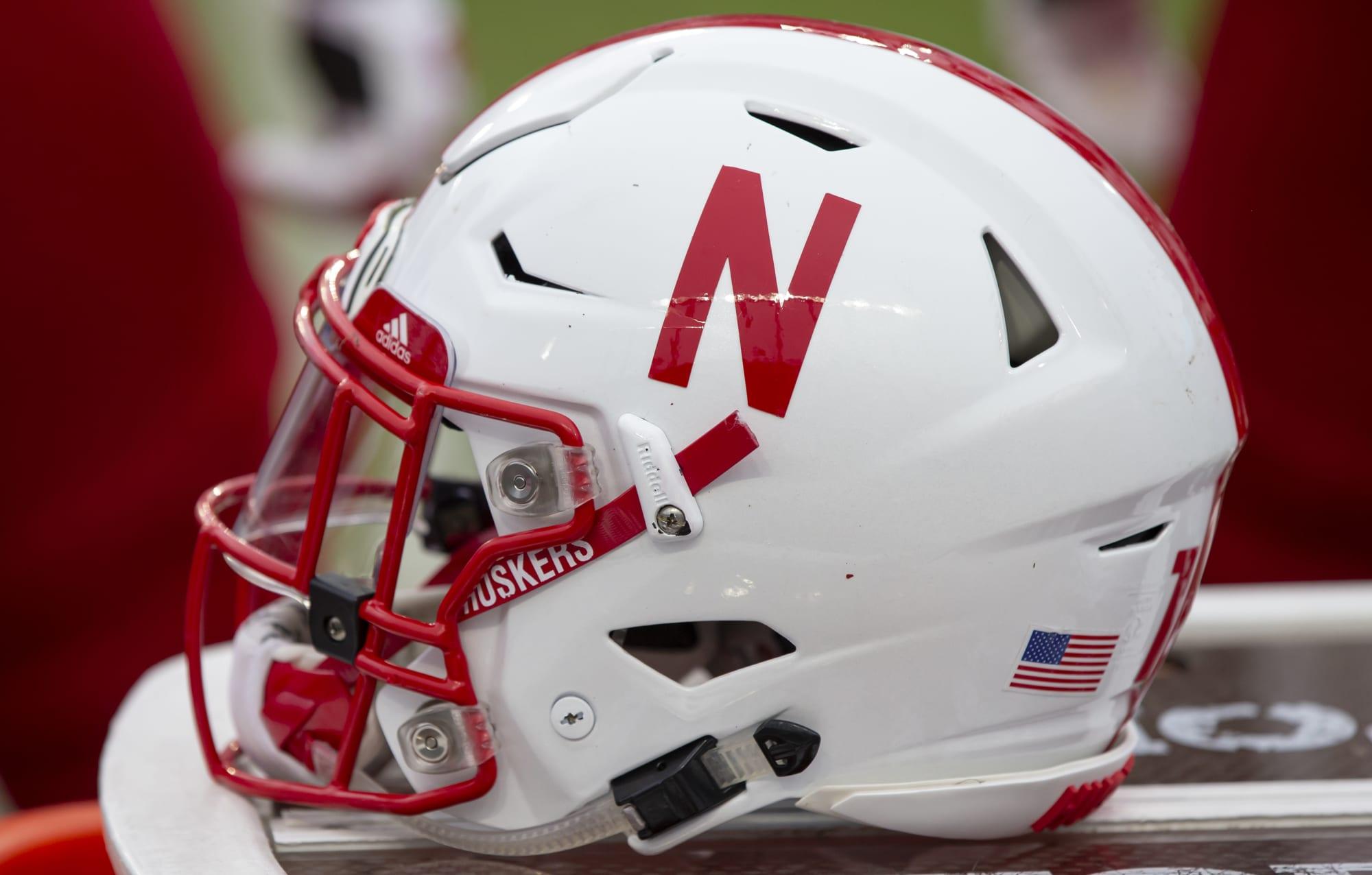Nebraska Football Releases New Alternate Uniforms