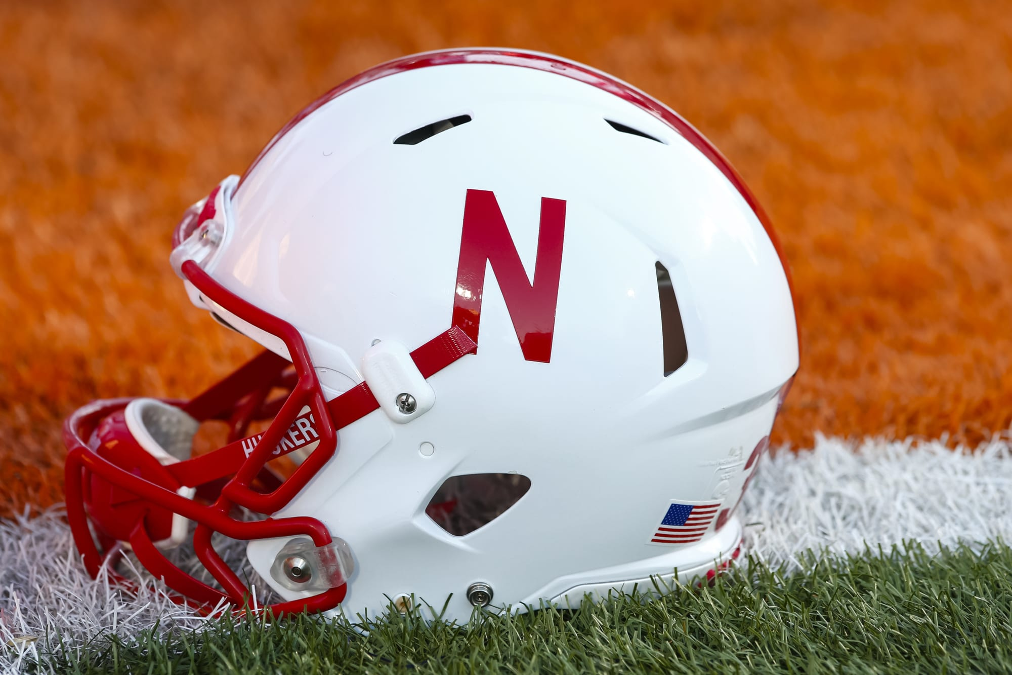 Nebraska Football: Ron Brown promotion coming at very good time