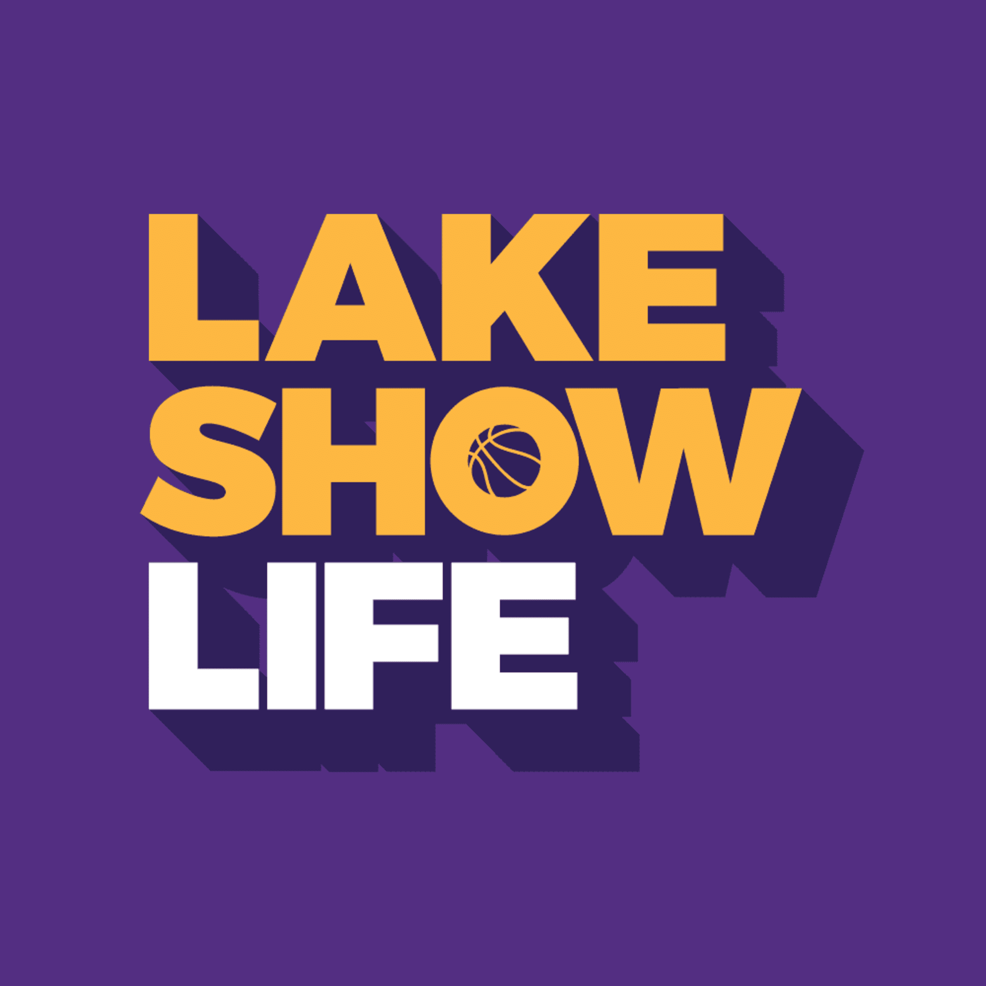 Los Angeles Lakers News And Fan Community Lake Show Life
