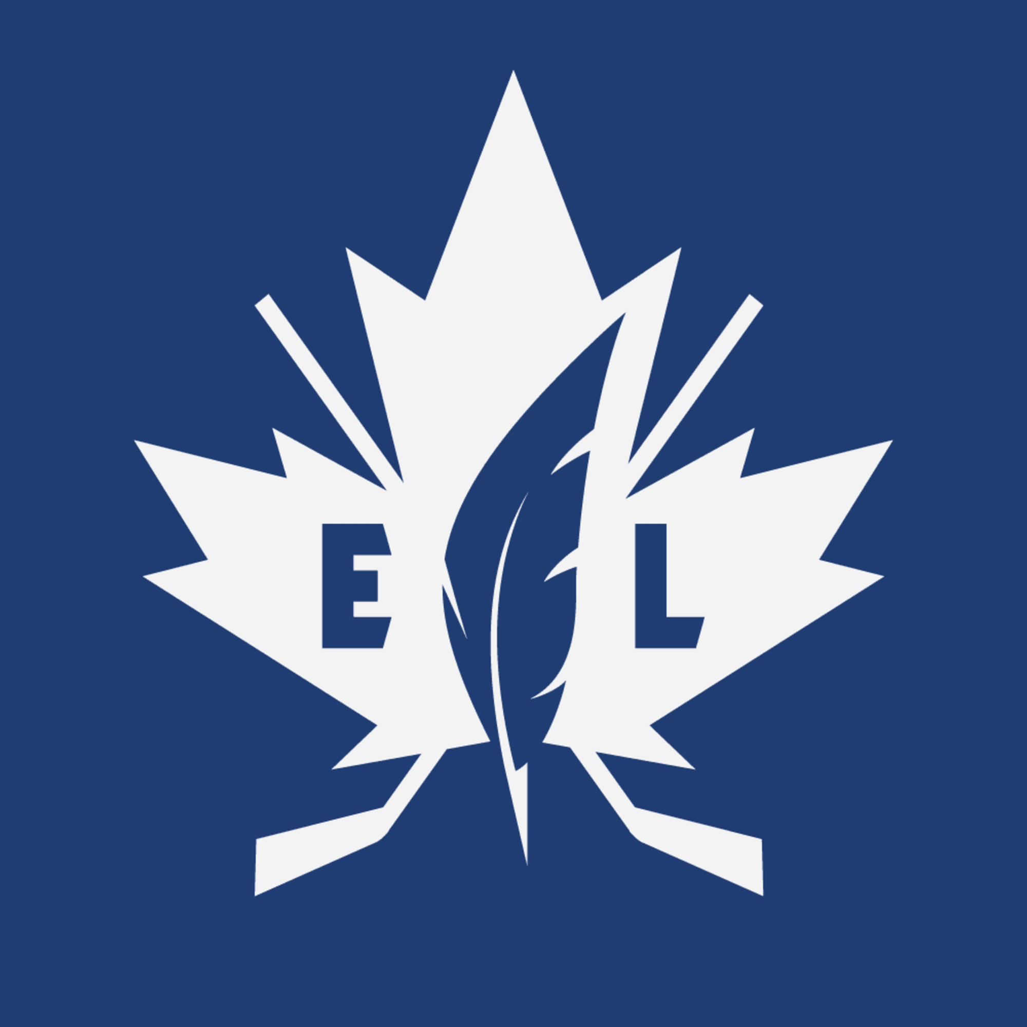 Editor In Leaf A Toronto Maple Leafs Fan Site News Blogs Opinion And More