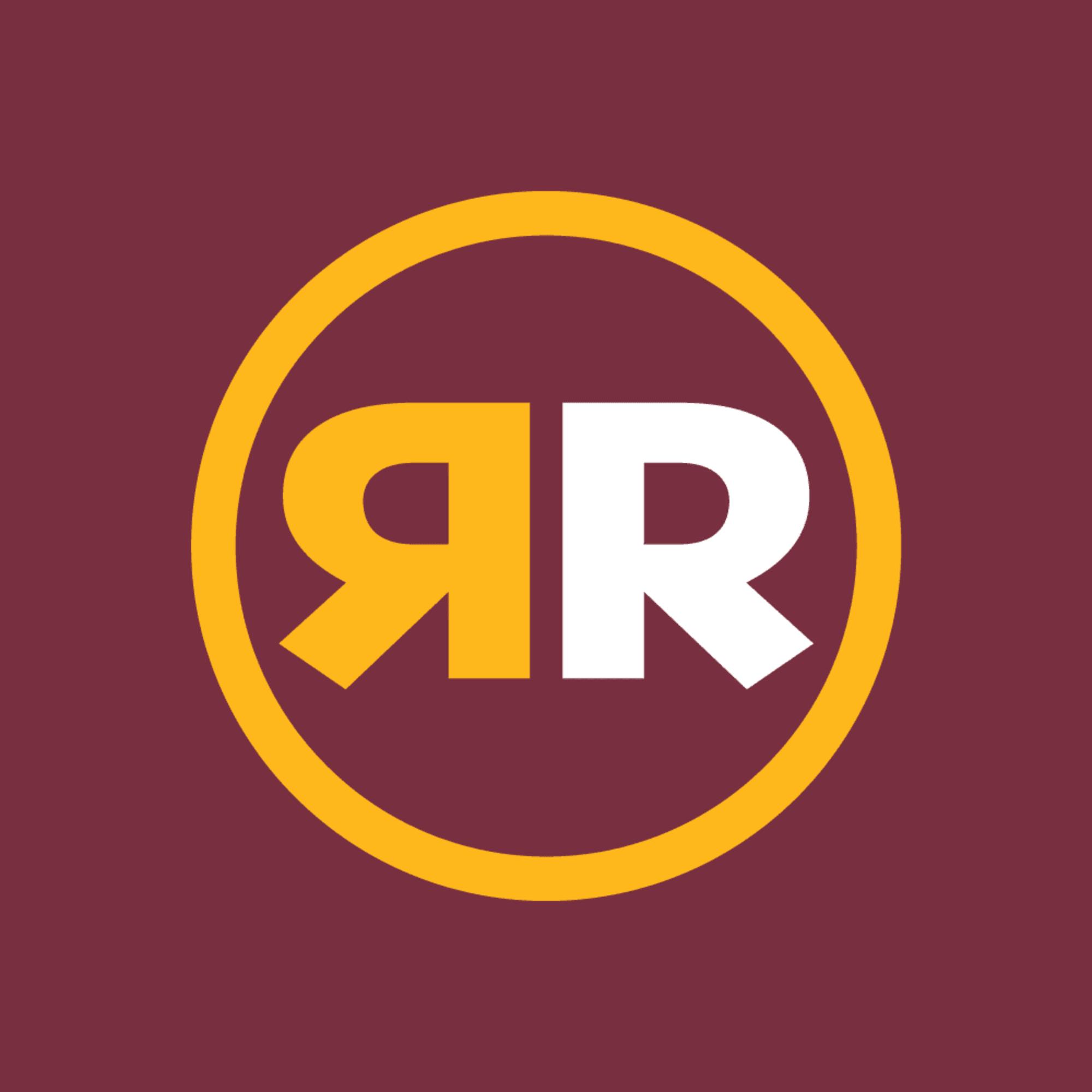 Riggo's Rag Logo