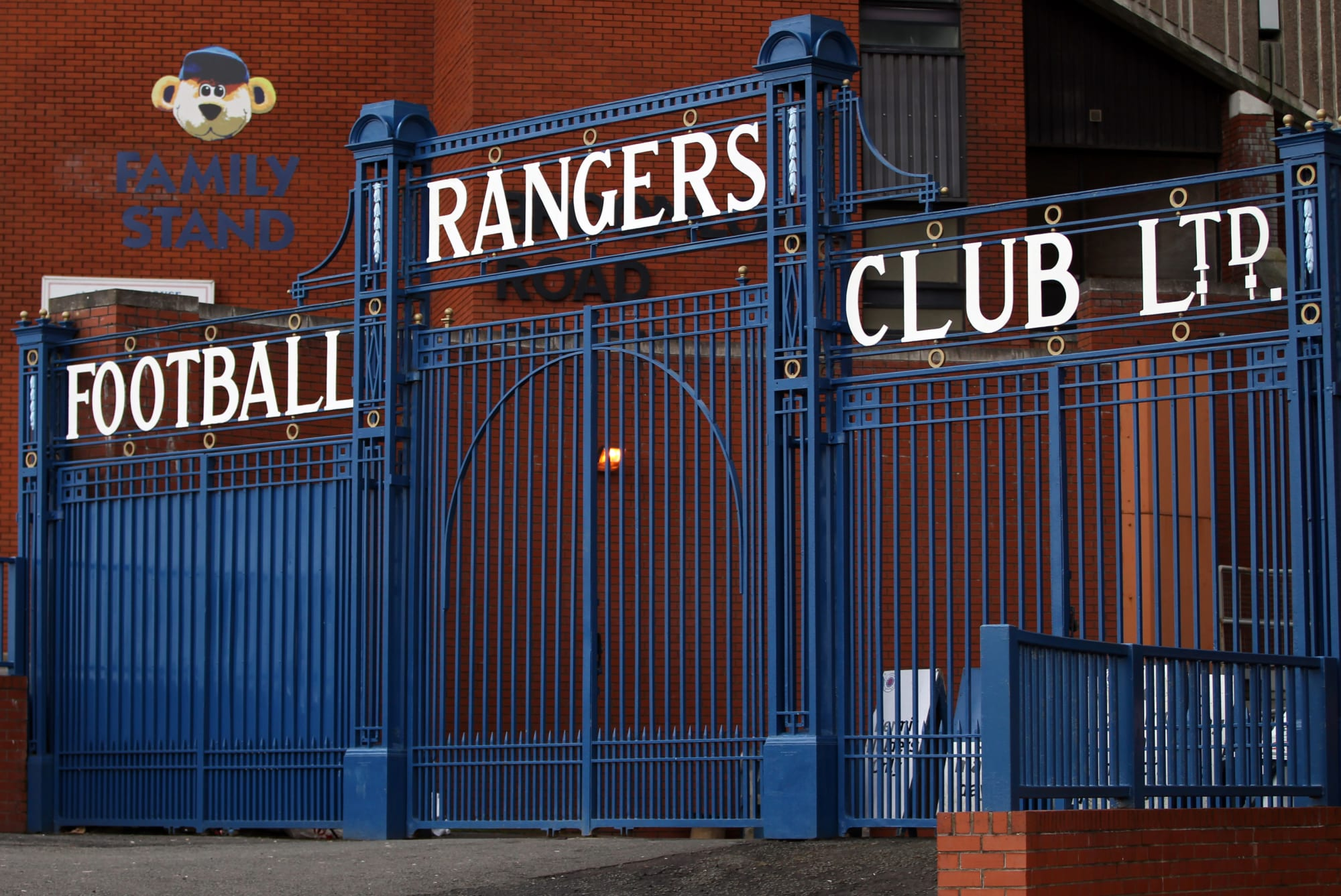 The major impact Rangers FC can have on Scottish football this week