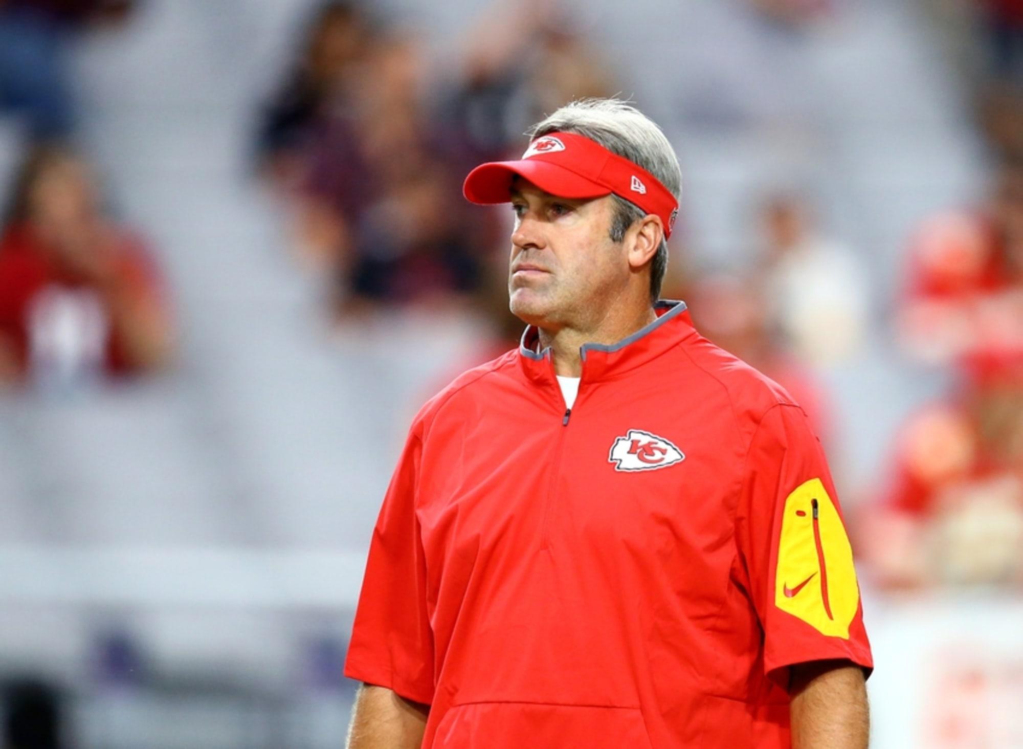Doug Pederson Can Fix The Philadelphia Eagles
