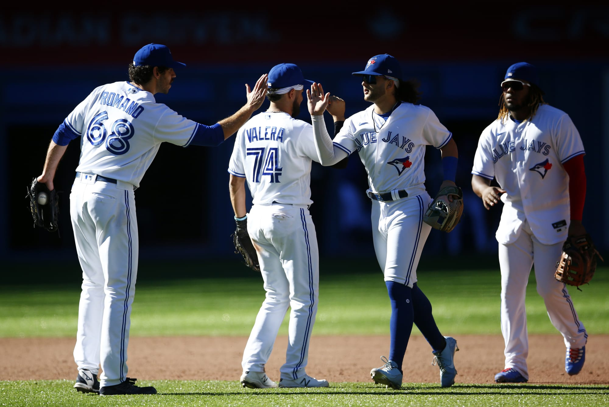 Blue Jays: The AL is afraid of this team – and with good reason