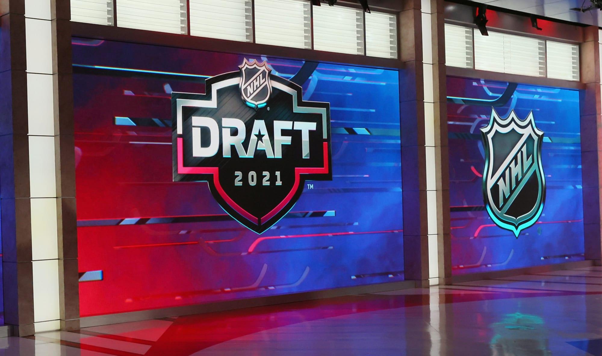 Winnipeg Jets Select Dmitry Kuzmin in Third Round of 2021 NHL Draft
