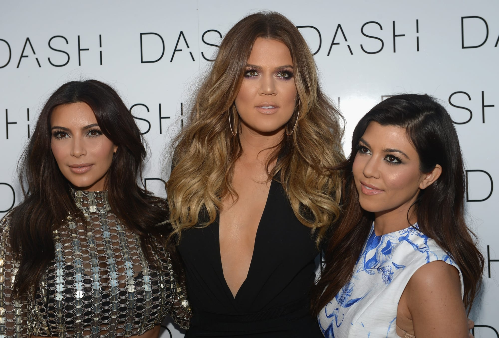 Do The Kardashians Still Own Dash Stores Do Dash Stores Exist