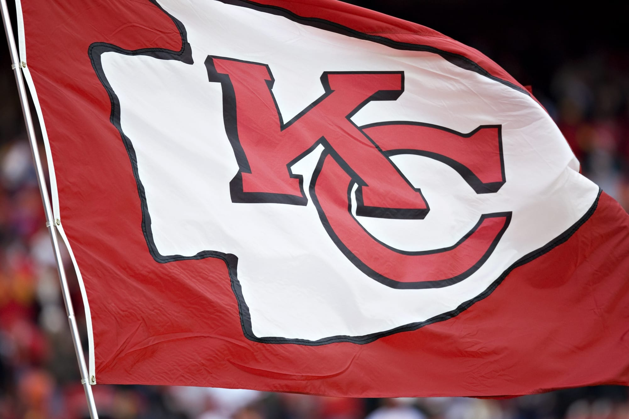 KC Chiefs: Biggest red flag for each AFC West team in 2020
