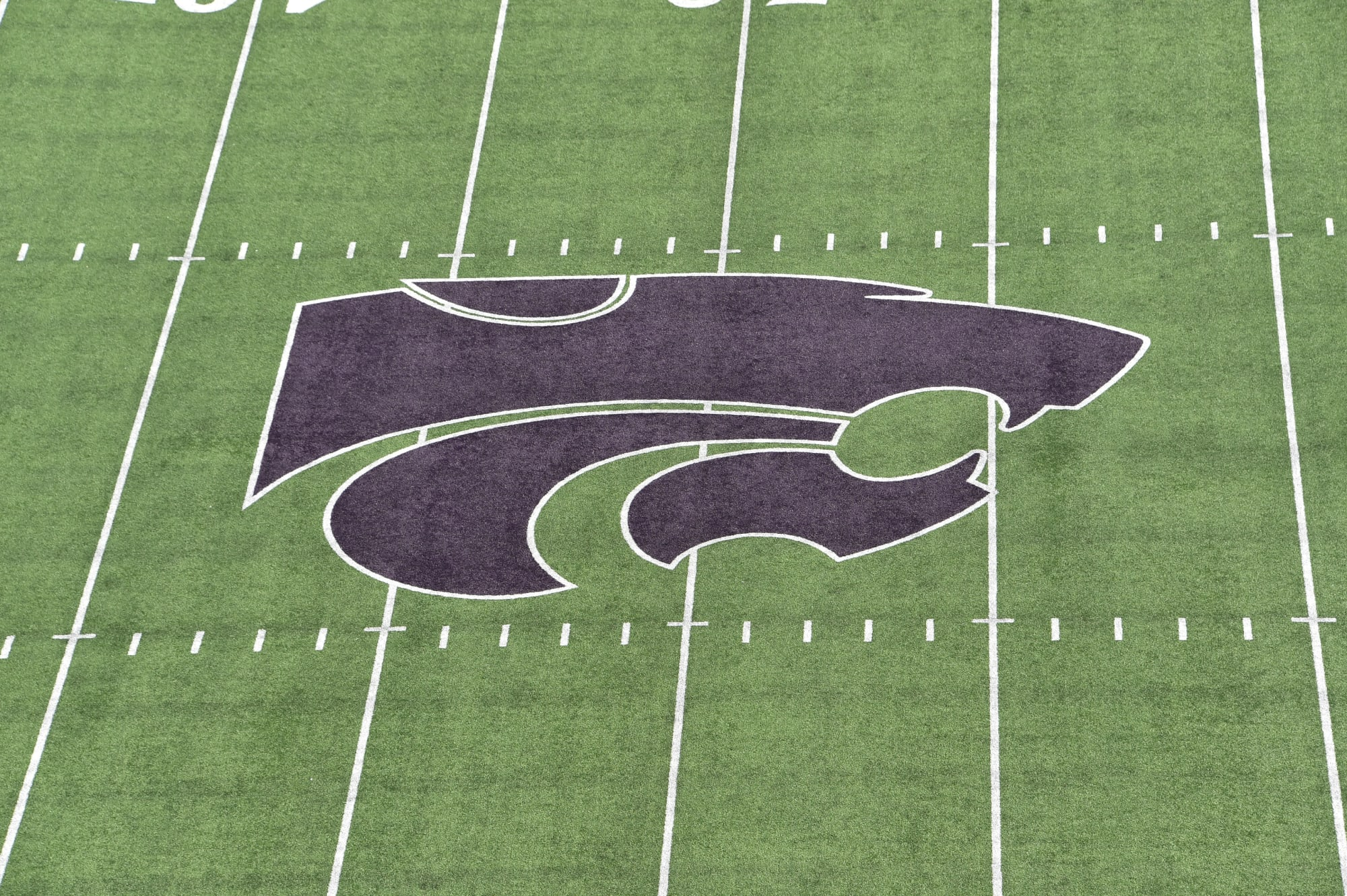 Kansas State athletic director will reportedly join CFP selection committee