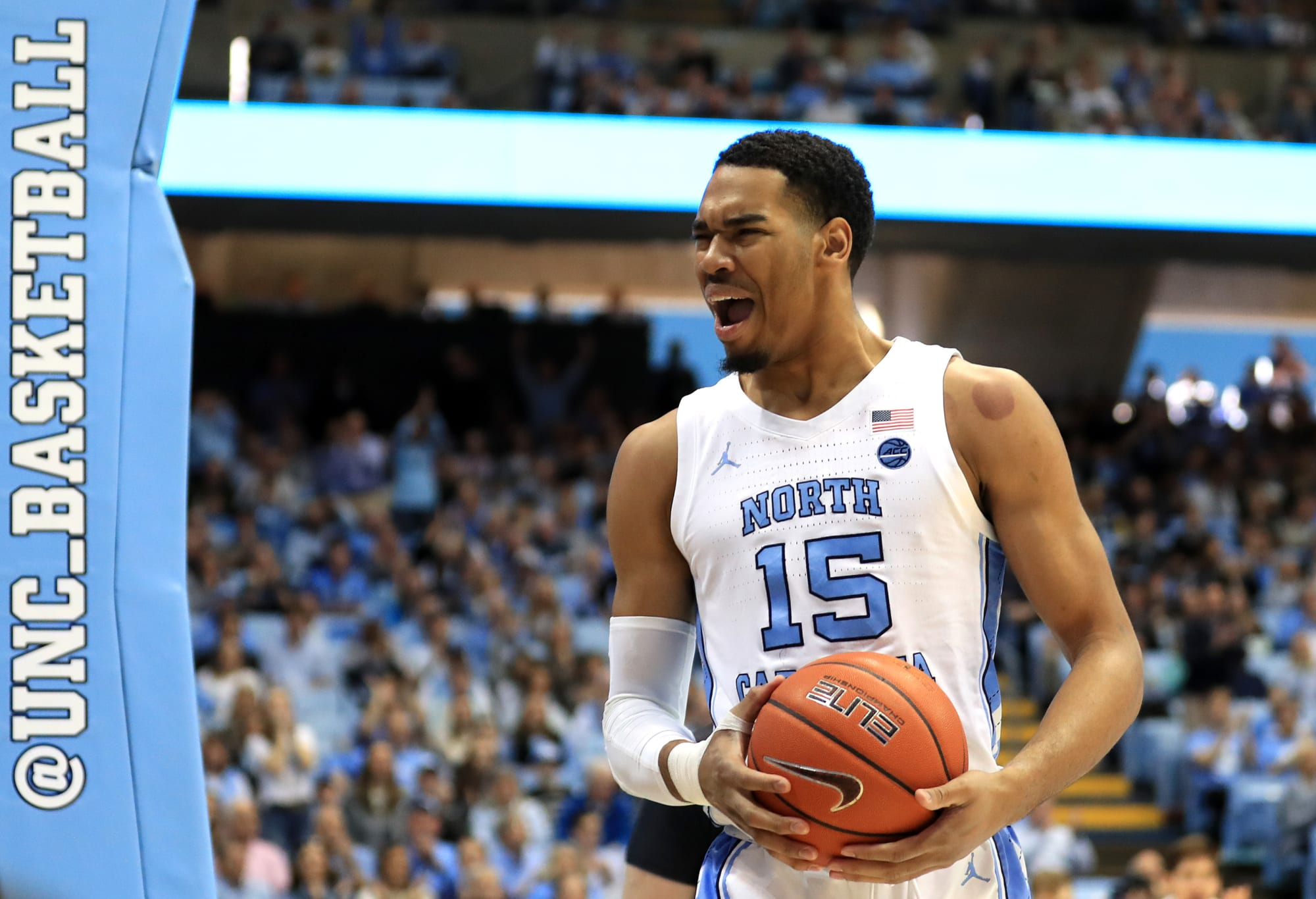 UNC Basketball: Where Tar Heels land in updated CBS Top 25 and 1